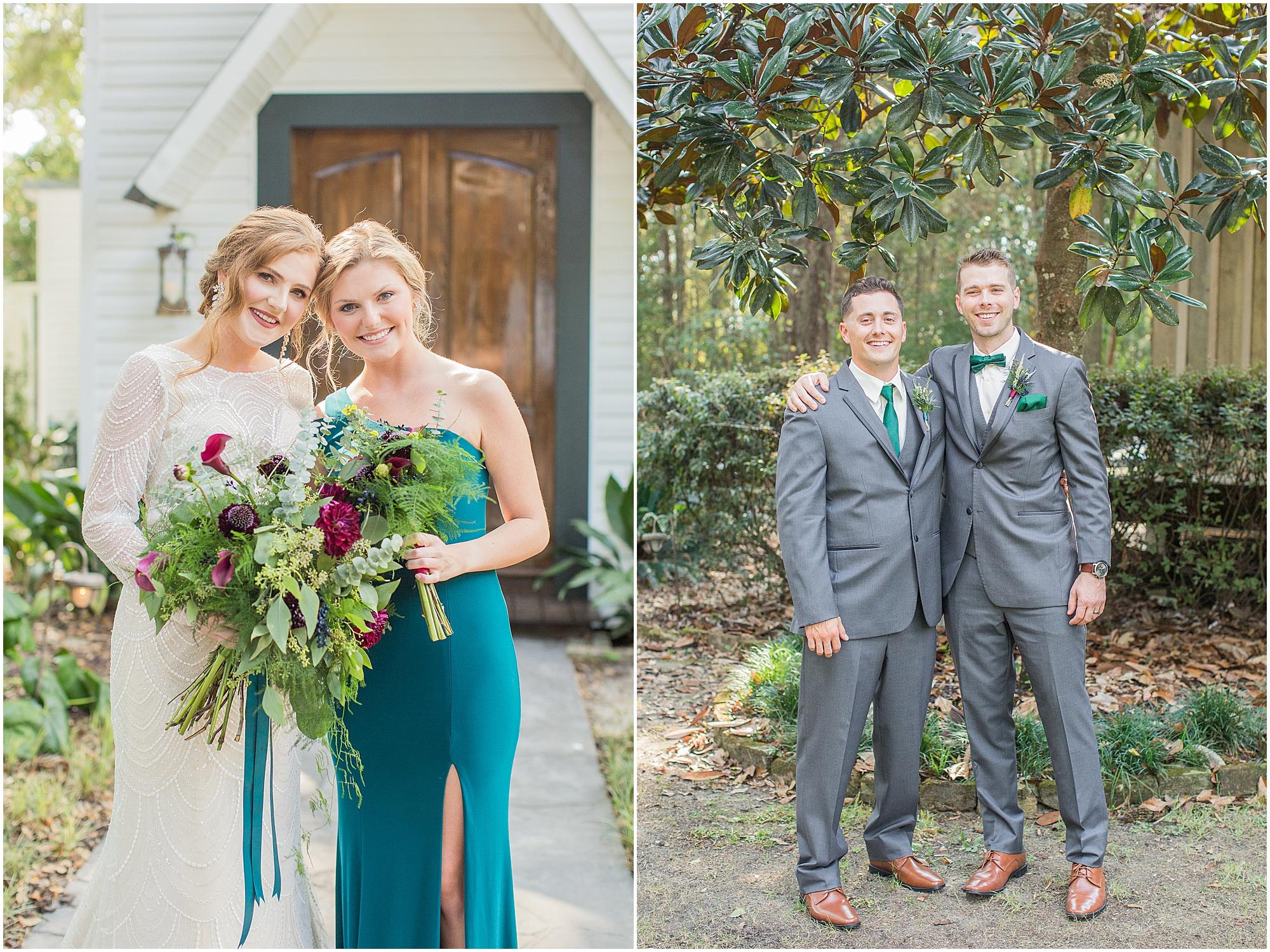 picayune-mississippi-wedding-henry-smith-house_0017.jpg