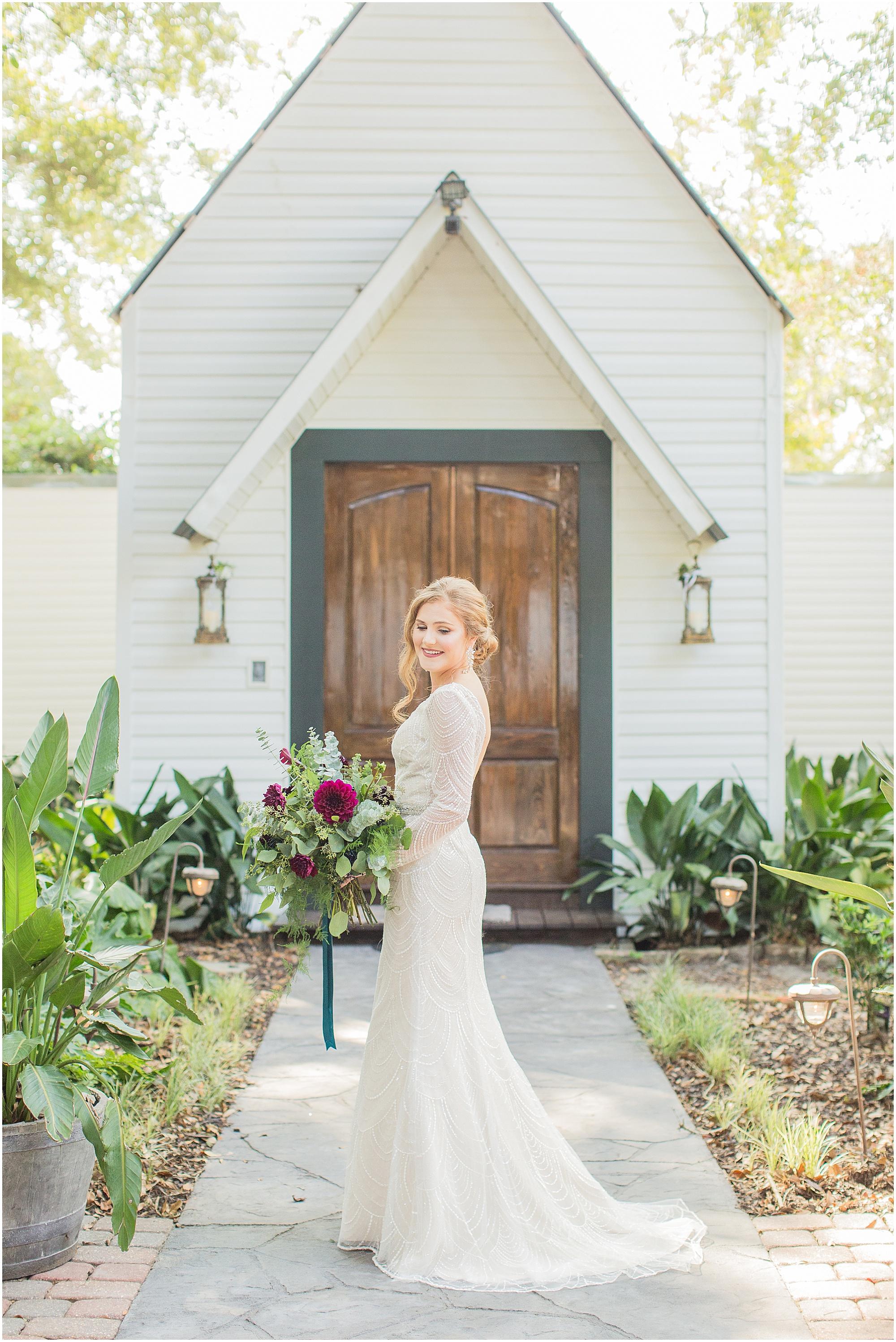 picayune-mississippi-wedding-henry-smith-house_0016.jpg