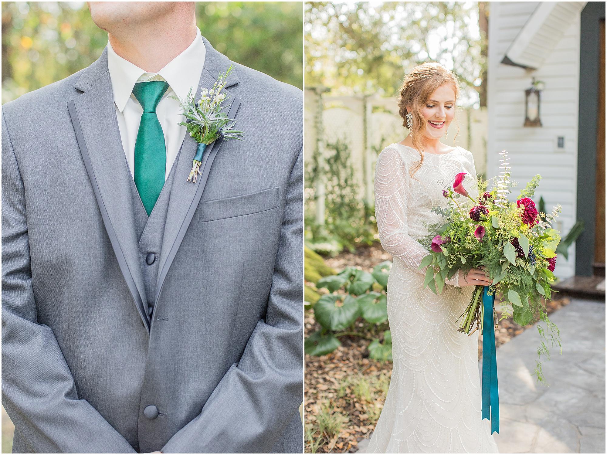 picayune-mississippi-wedding-henry-smith-house_0018.jpg