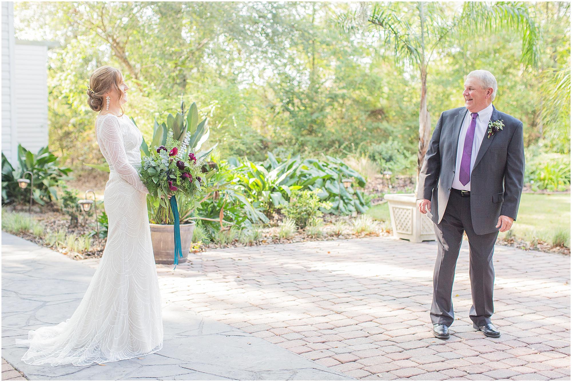 picayune-mississippi-wedding-henry-smith-house_0019.jpg
