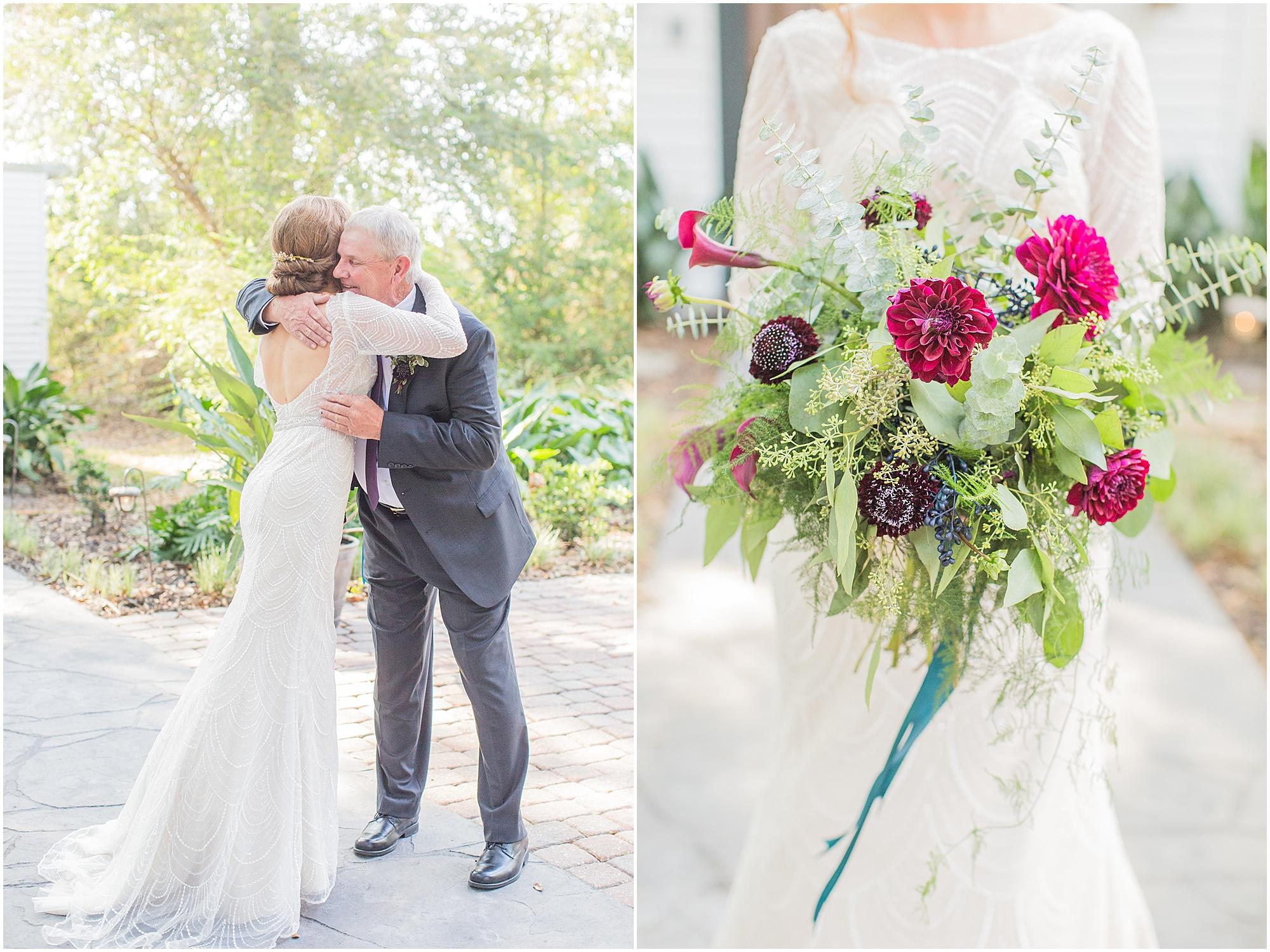 picayune-mississippi-wedding-henry-smith-house_0020.jpg