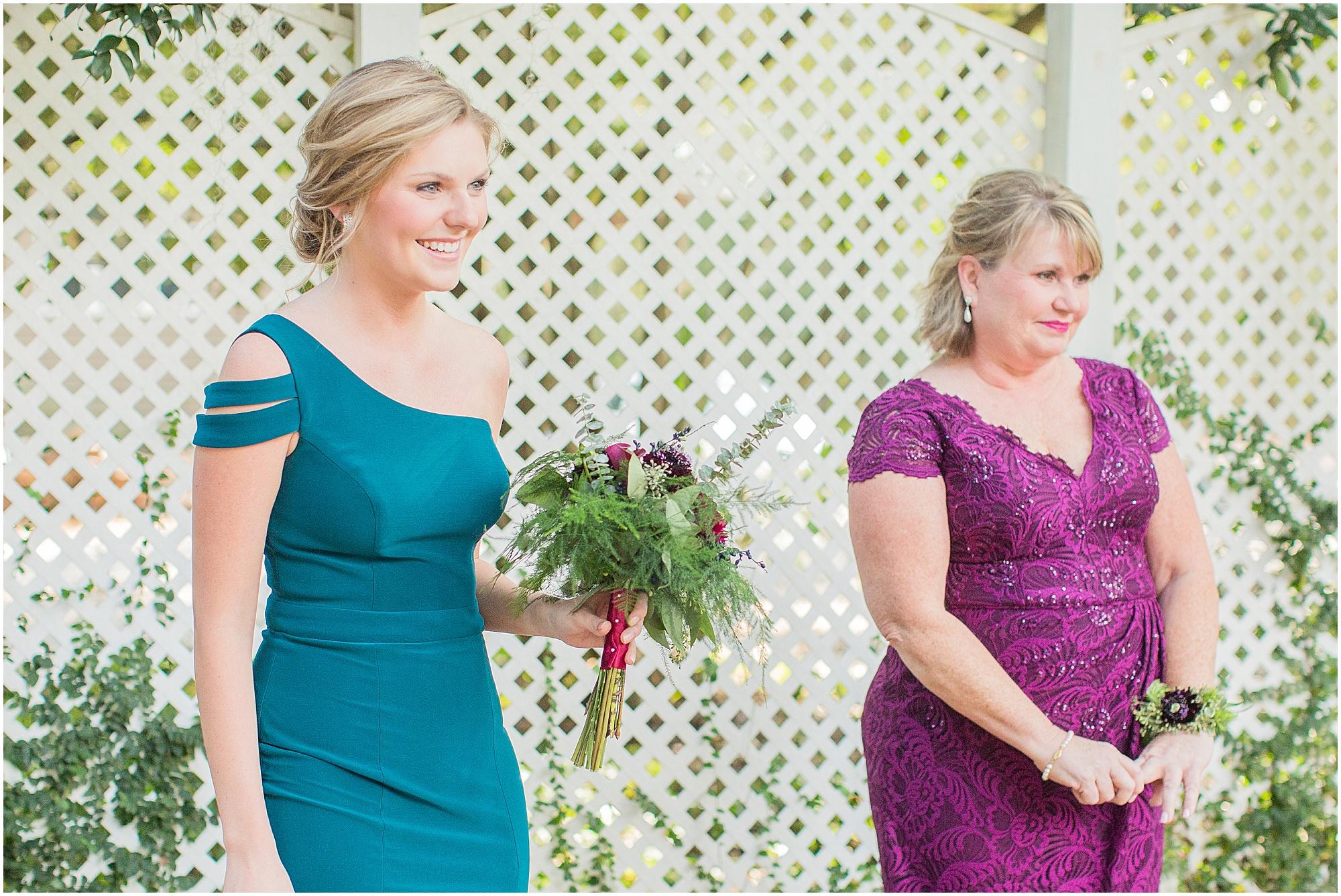 picayune-mississippi-wedding-henry-smith-house_0021.jpg