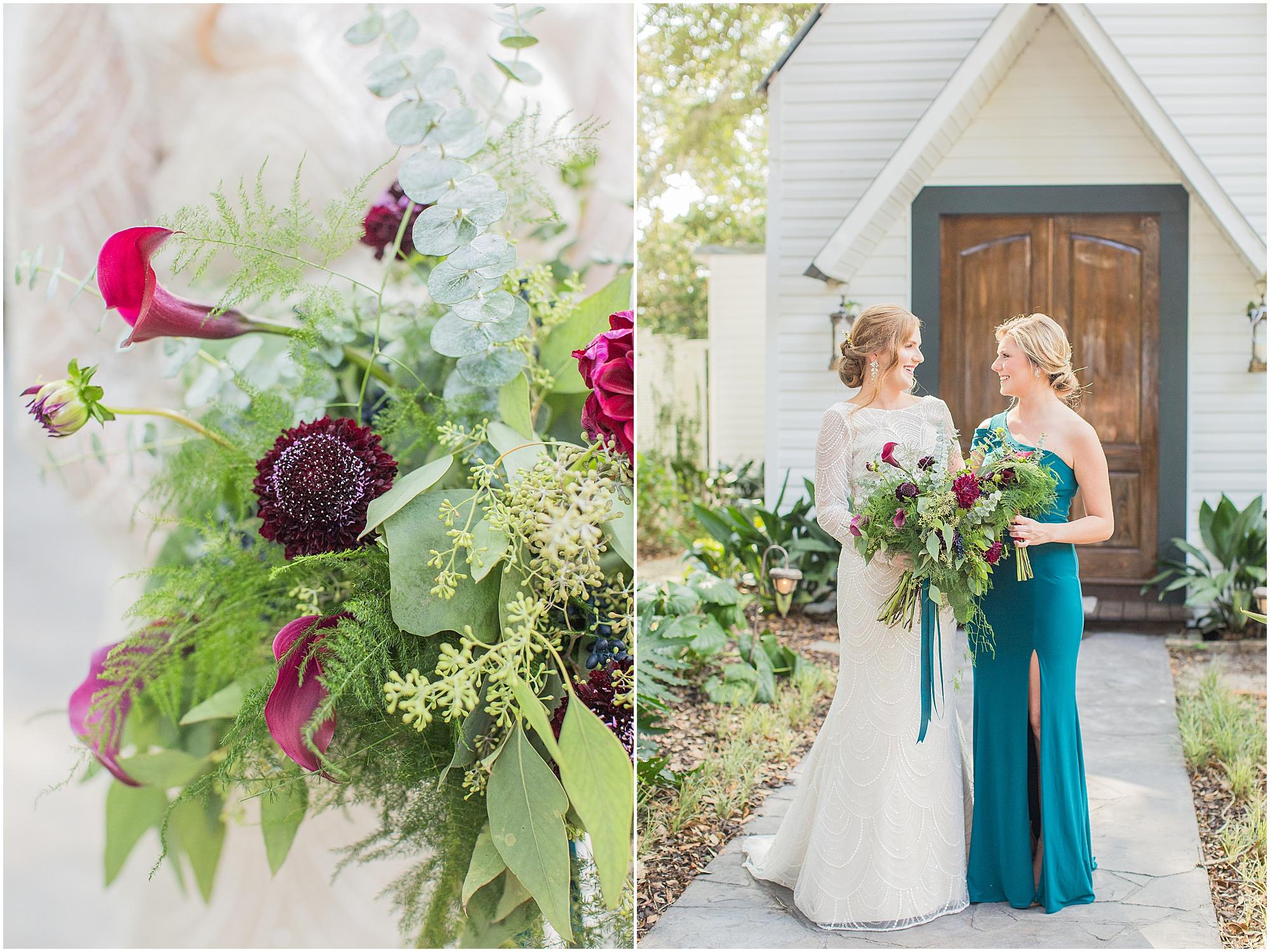 picayune-mississippi-wedding-henry-smith-house_0022.jpg