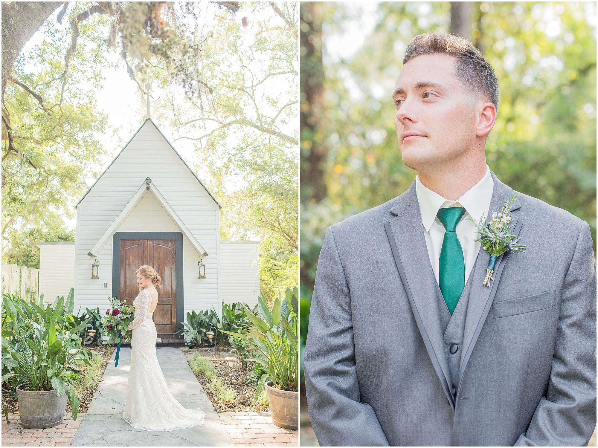 picayune-mississippi-wedding-henry-smith-house_0023.jpg