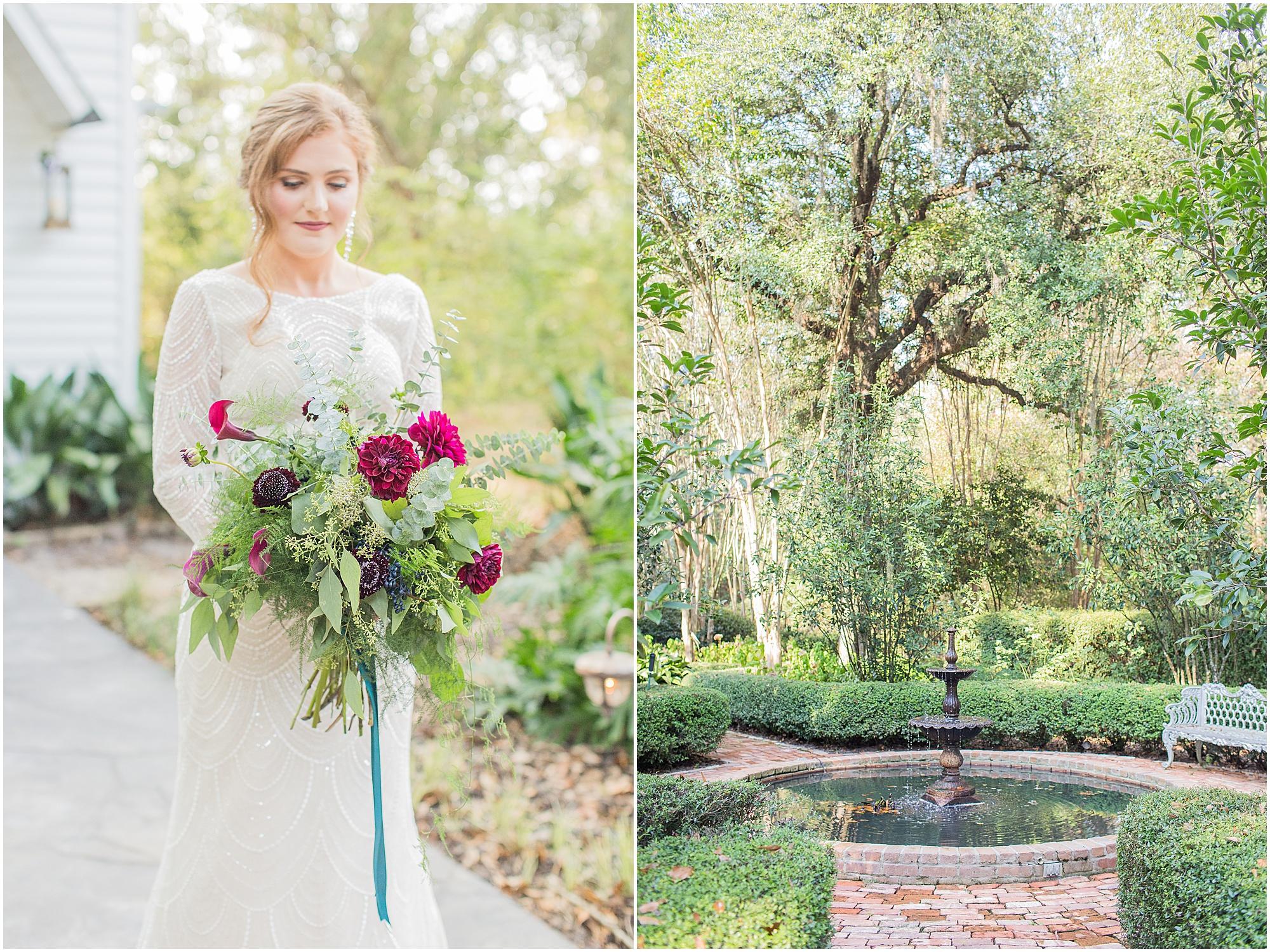 picayune-mississippi-wedding-henry-smith-house_0024.jpg