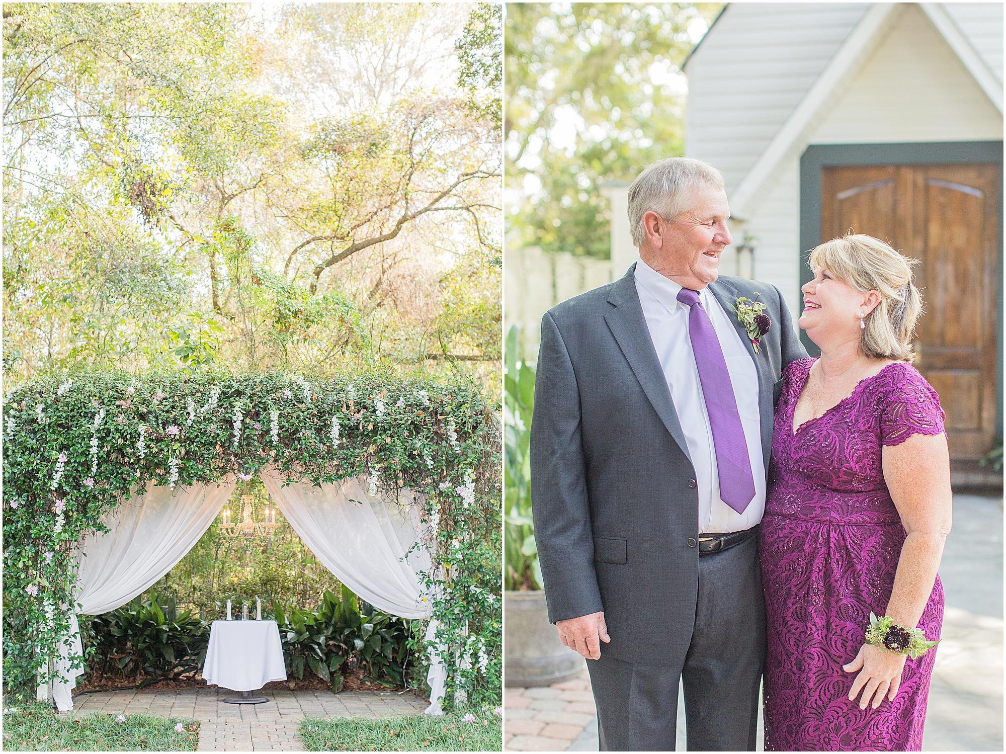 picayune-mississippi-wedding-henry-smith-house_0025.jpg
