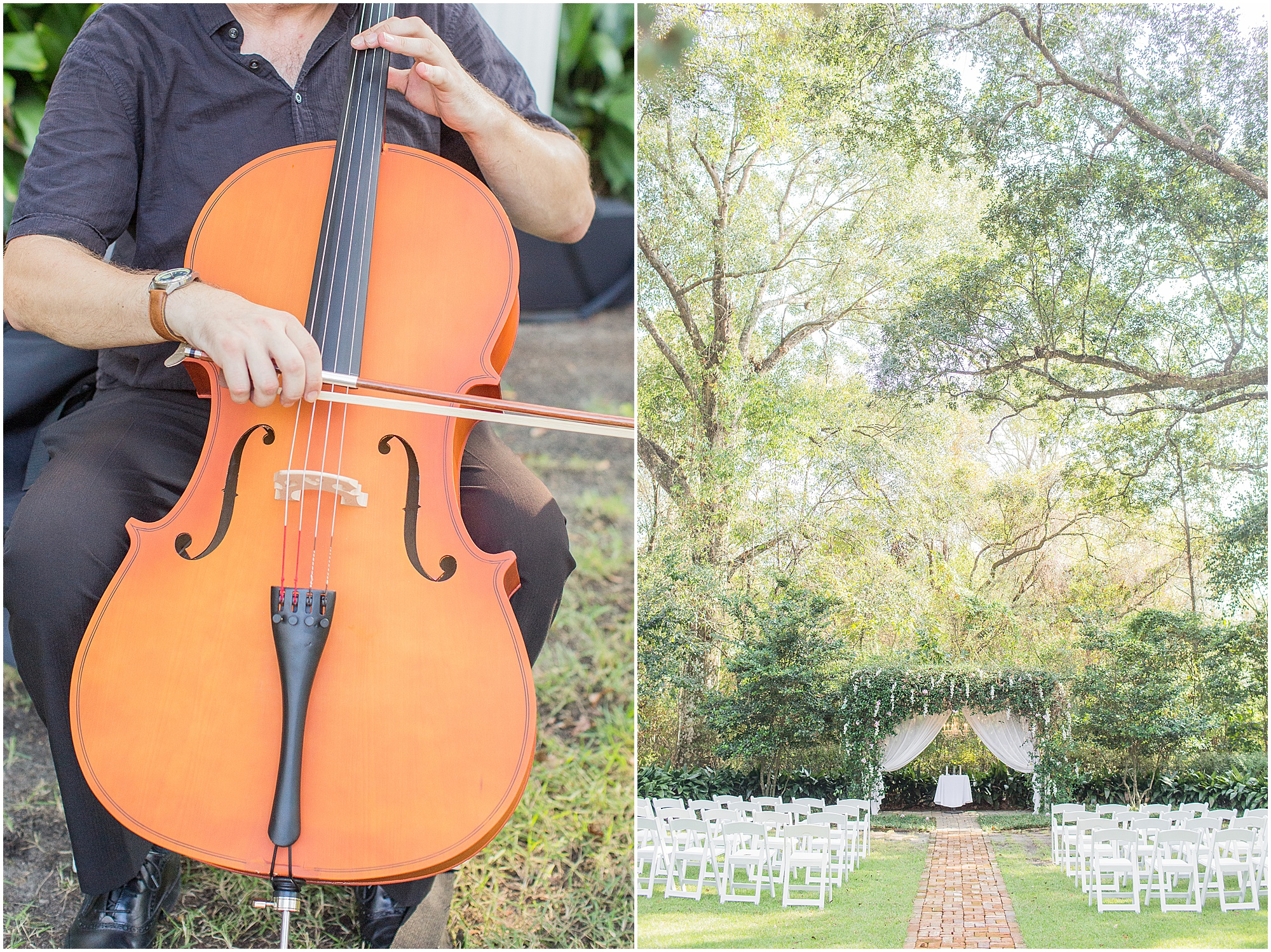 picayune-mississippi-wedding-henry-smith-house_0026.jpg