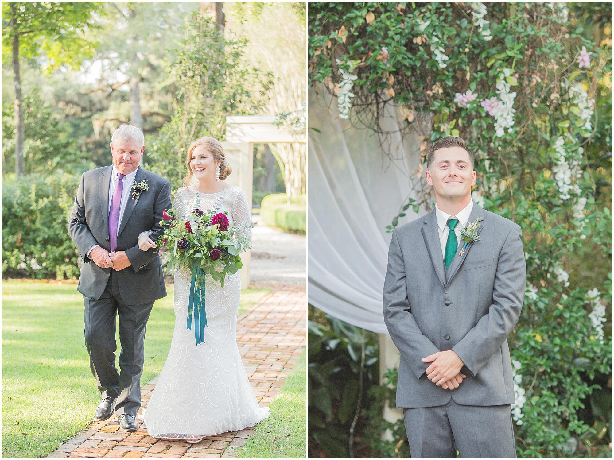 picayune-mississippi-wedding-henry-smith-house_0027.jpg