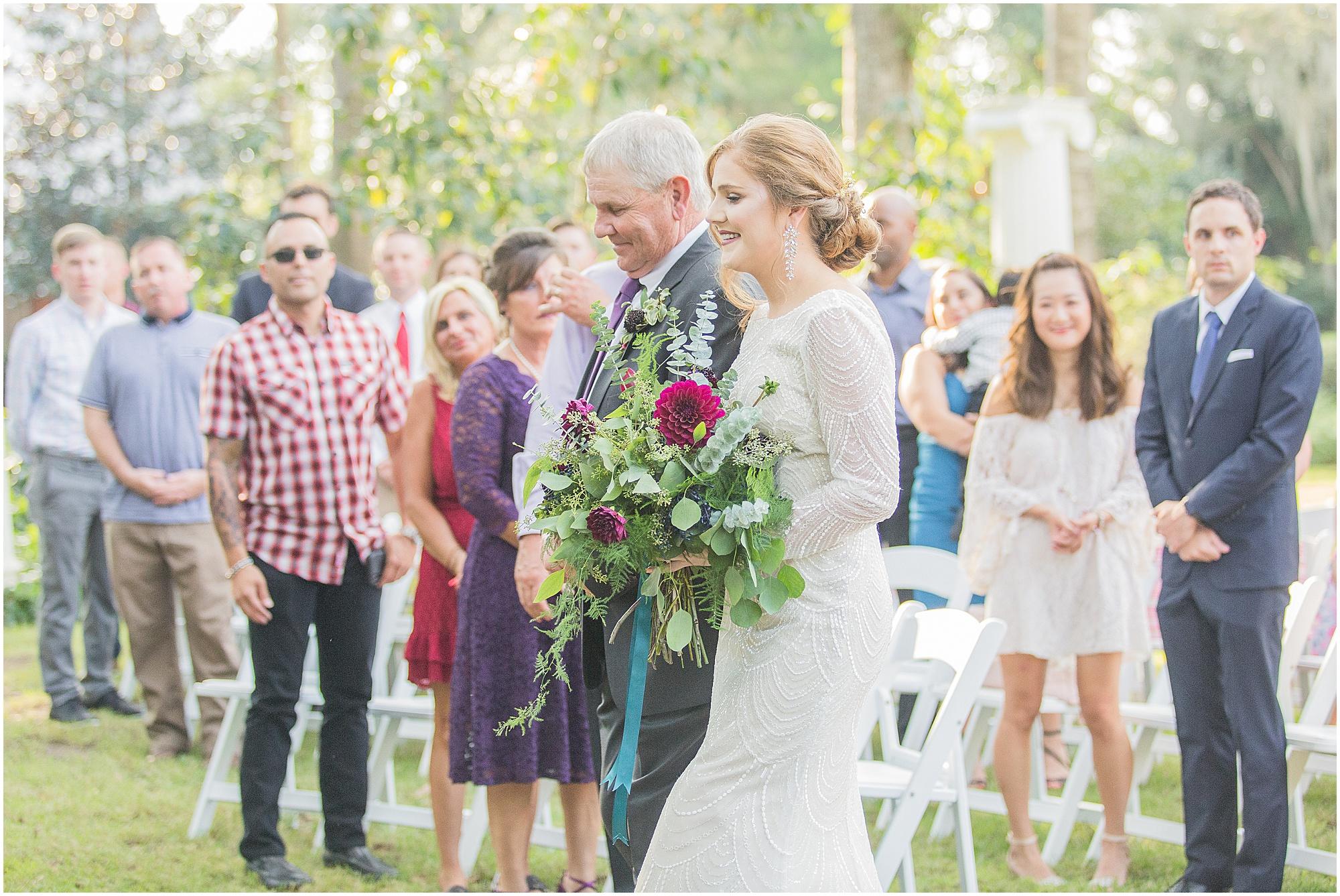 picayune-mississippi-wedding-henry-smith-house_0028.jpg