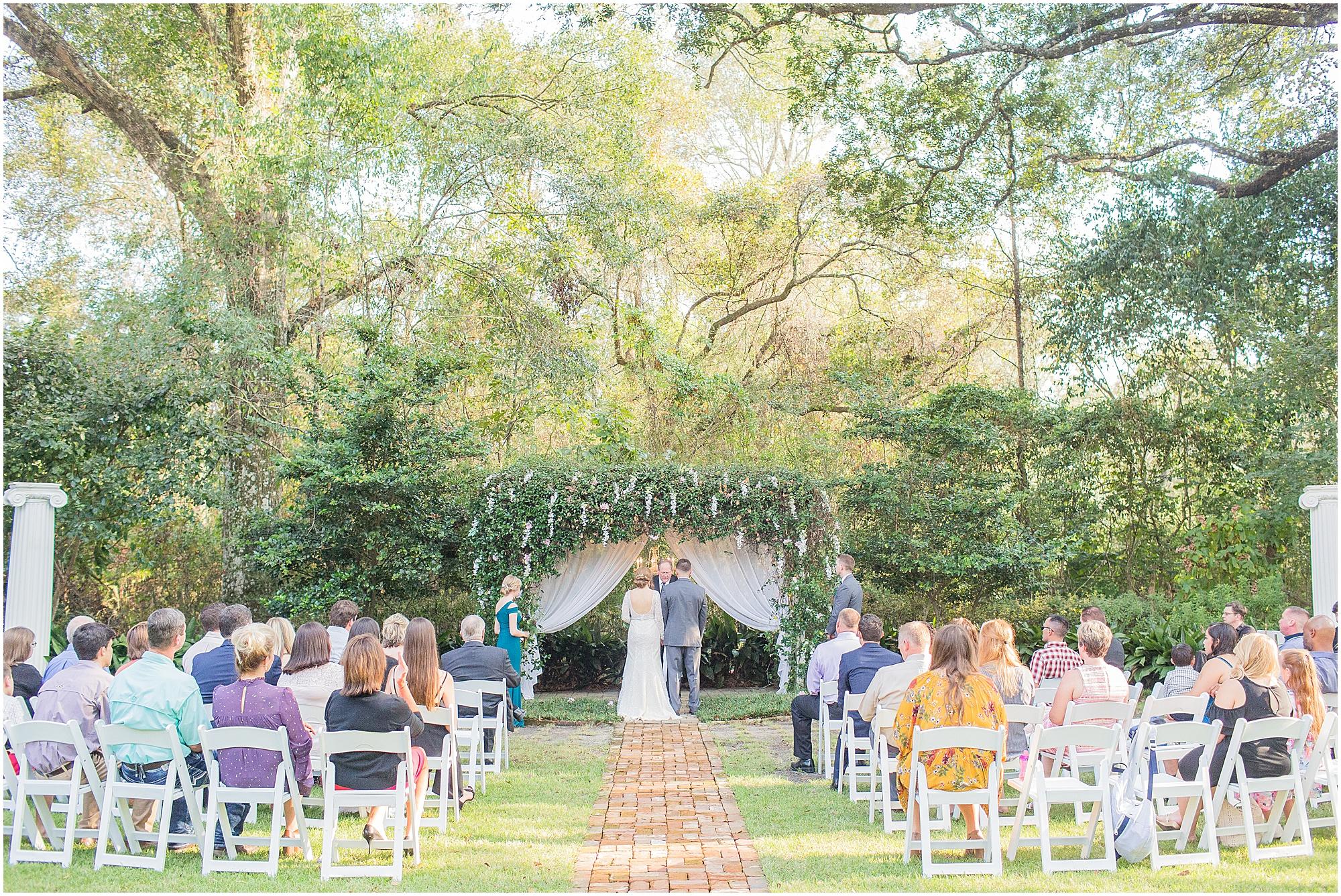 picayune-mississippi-wedding-henry-smith-house_0029.jpg