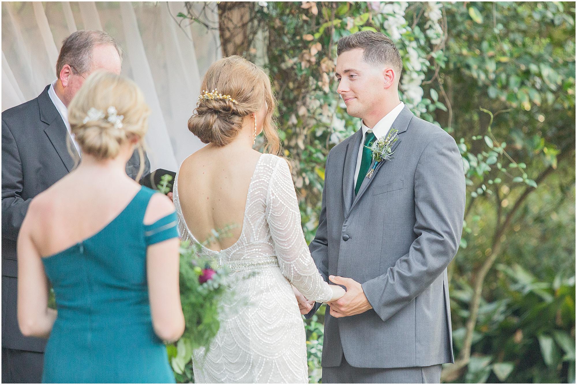 picayune-mississippi-wedding-henry-smith-house_0030.jpg