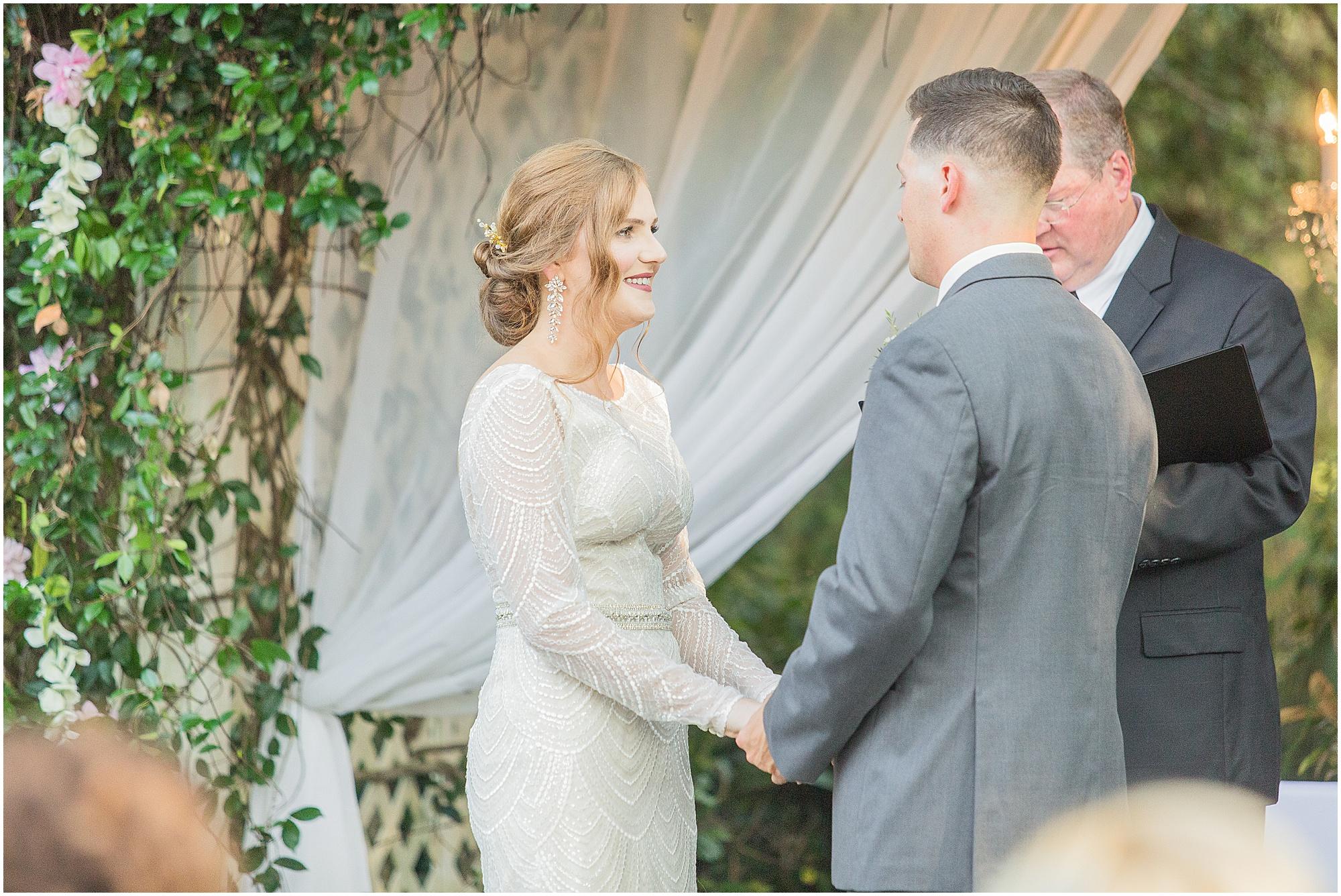 picayune-mississippi-wedding-henry-smith-house_0031.jpg