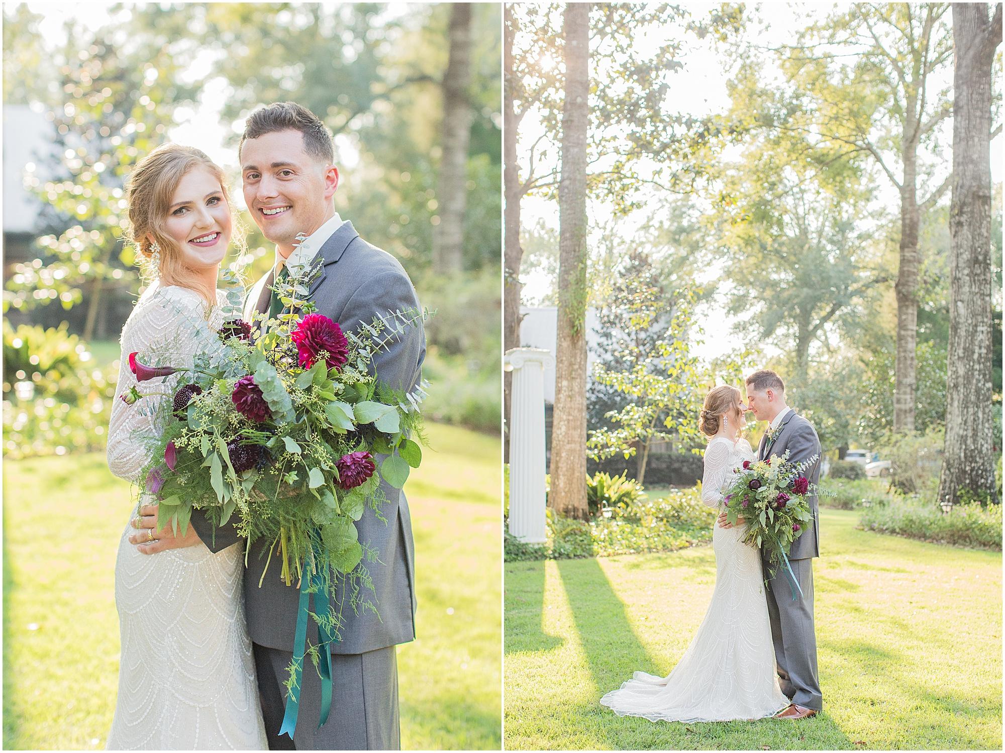 picayune-mississippi-wedding-henry-smith-house_0034.jpg
