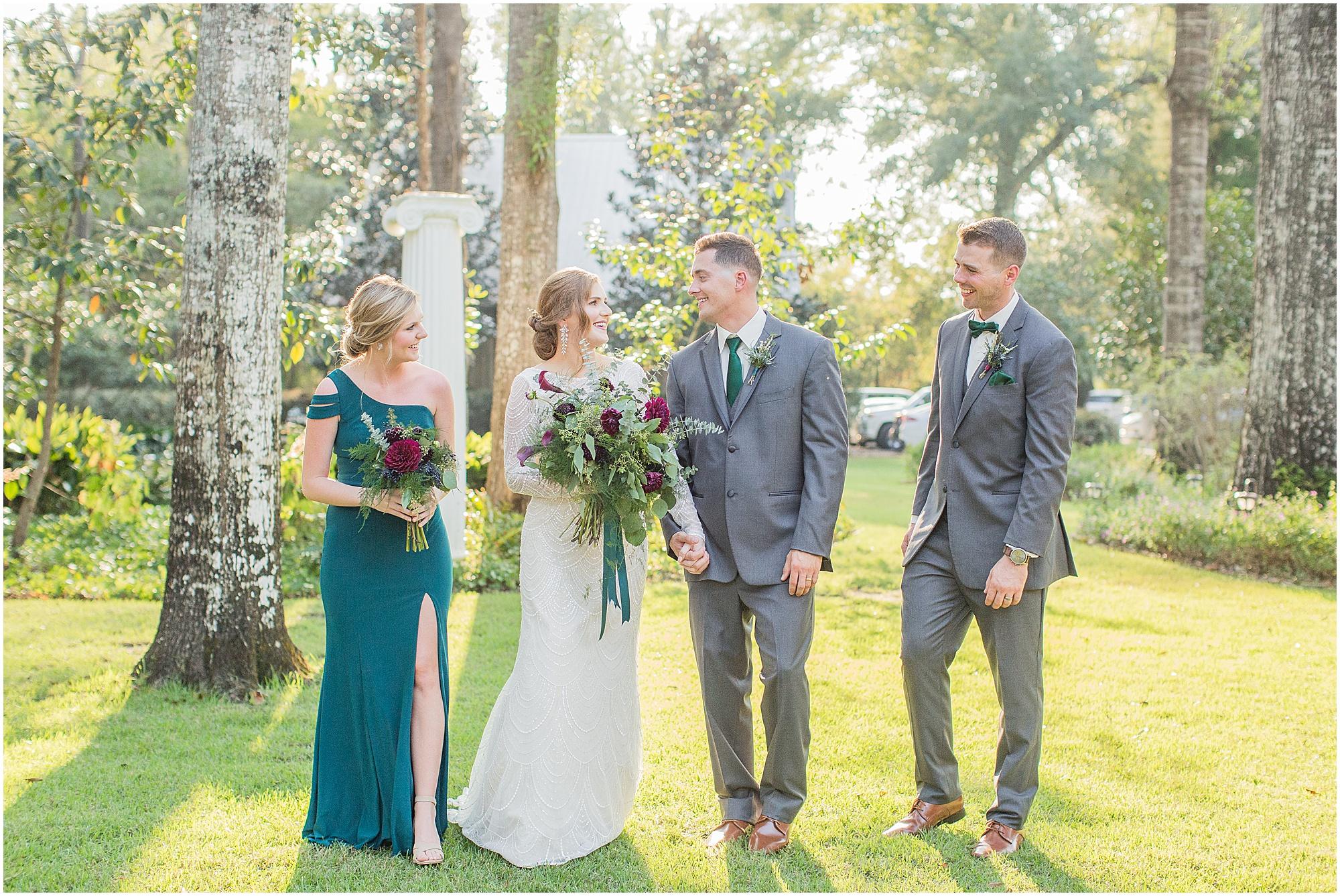 picayune-mississippi-wedding-henry-smith-house_0035.jpg