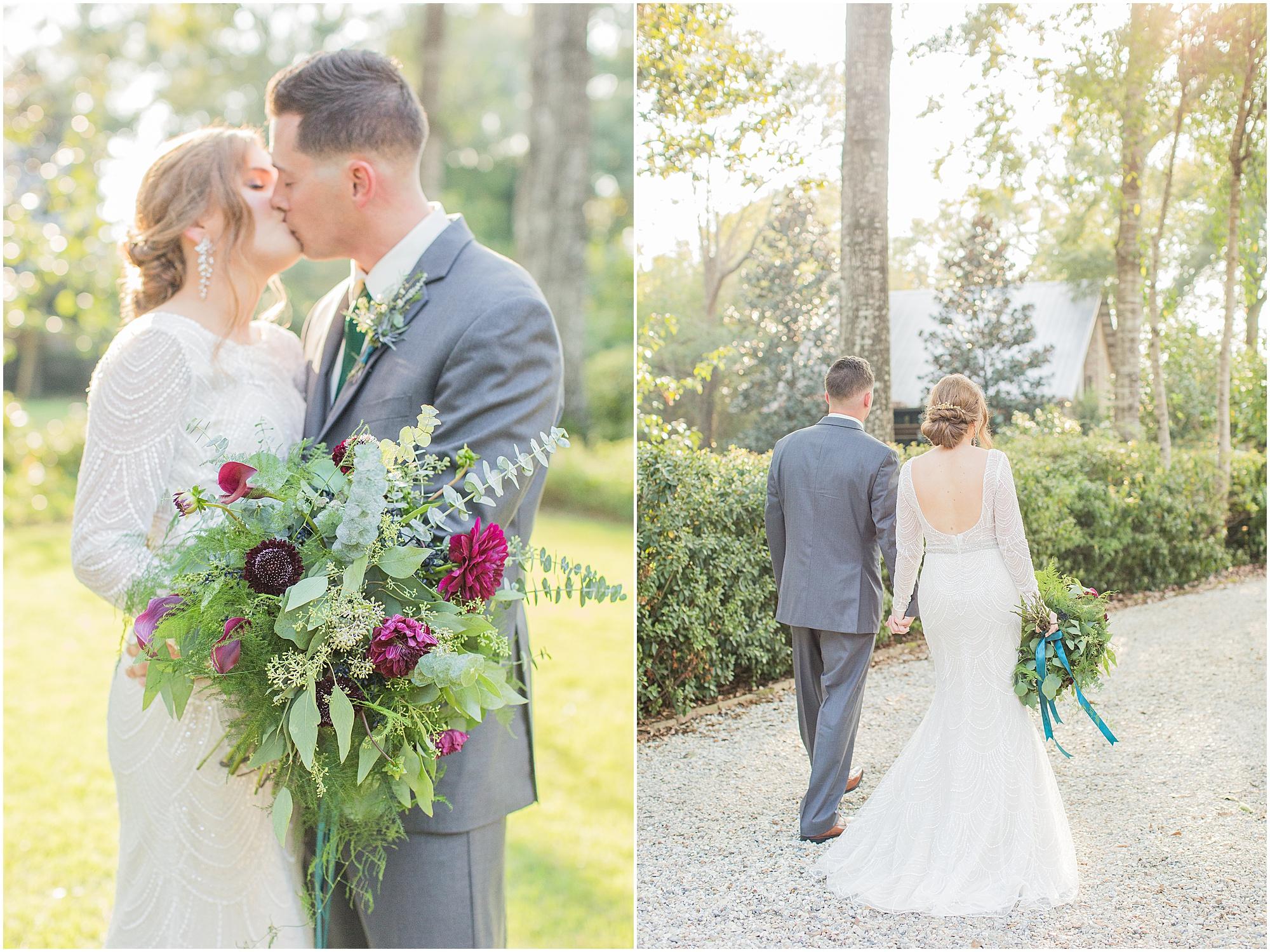 picayune-mississippi-wedding-henry-smith-house_0036.jpg