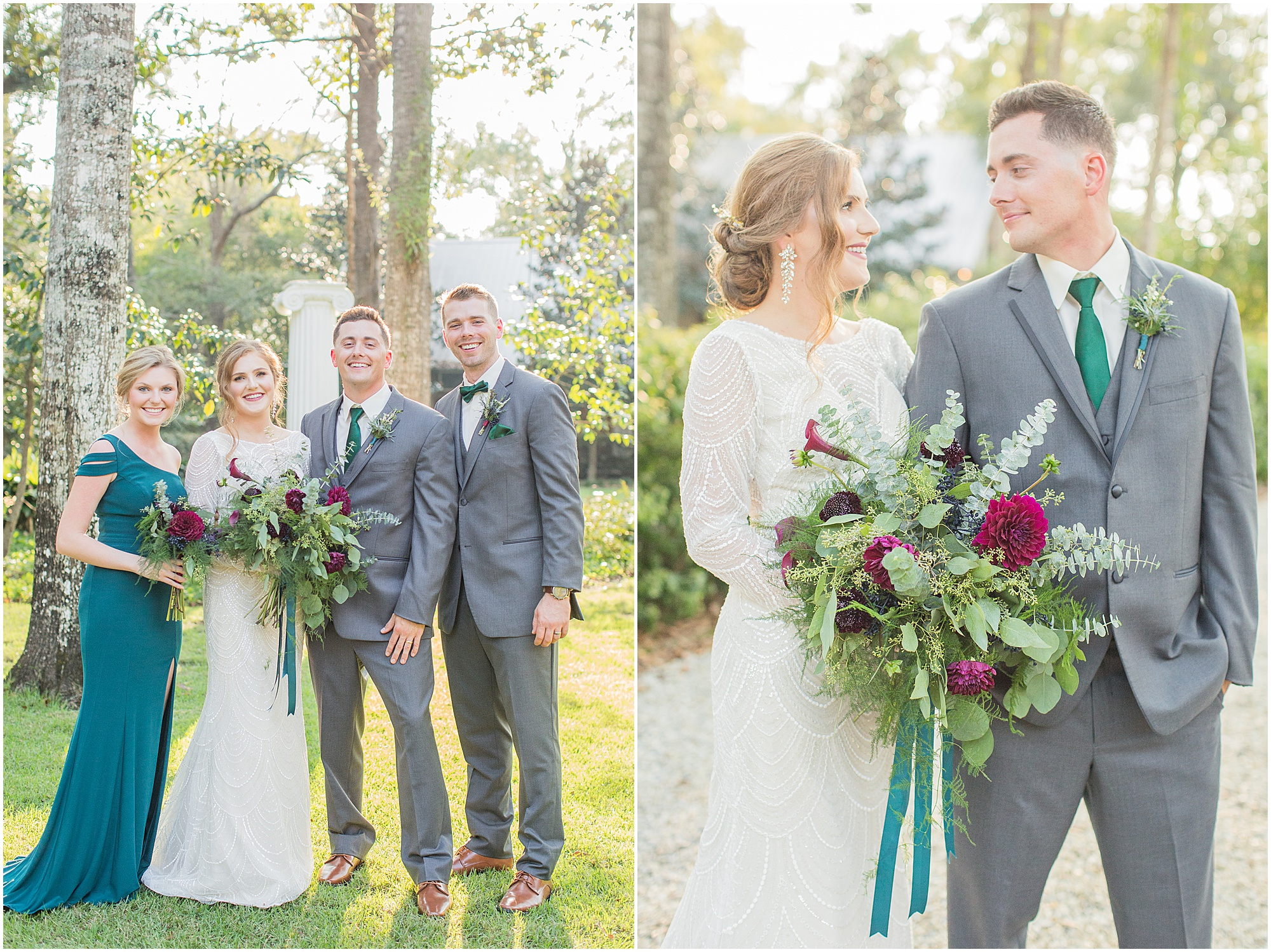 picayune-mississippi-wedding-henry-smith-house_0037.jpg