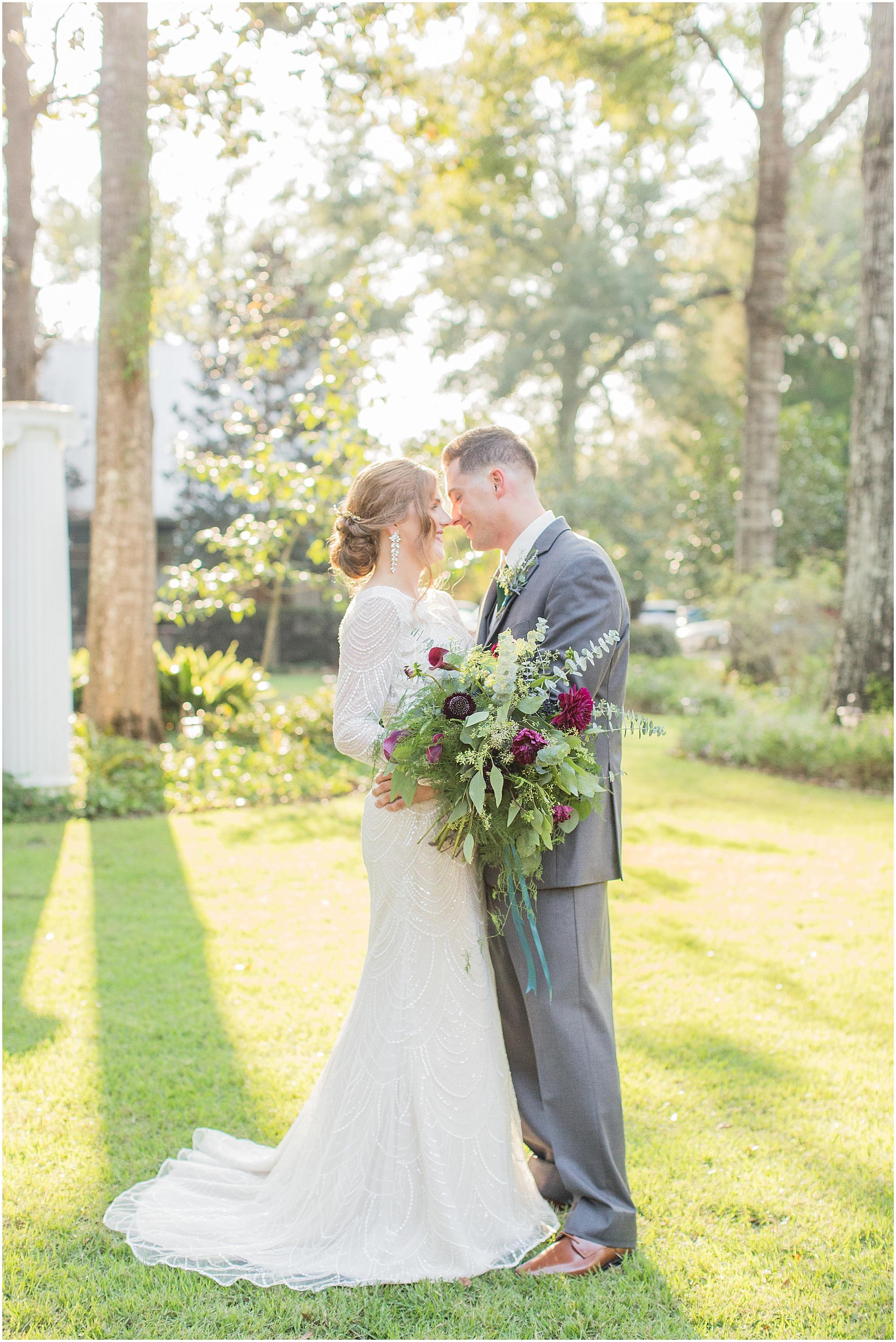 picayune-mississippi-wedding-henry-smith-house_0038.jpg