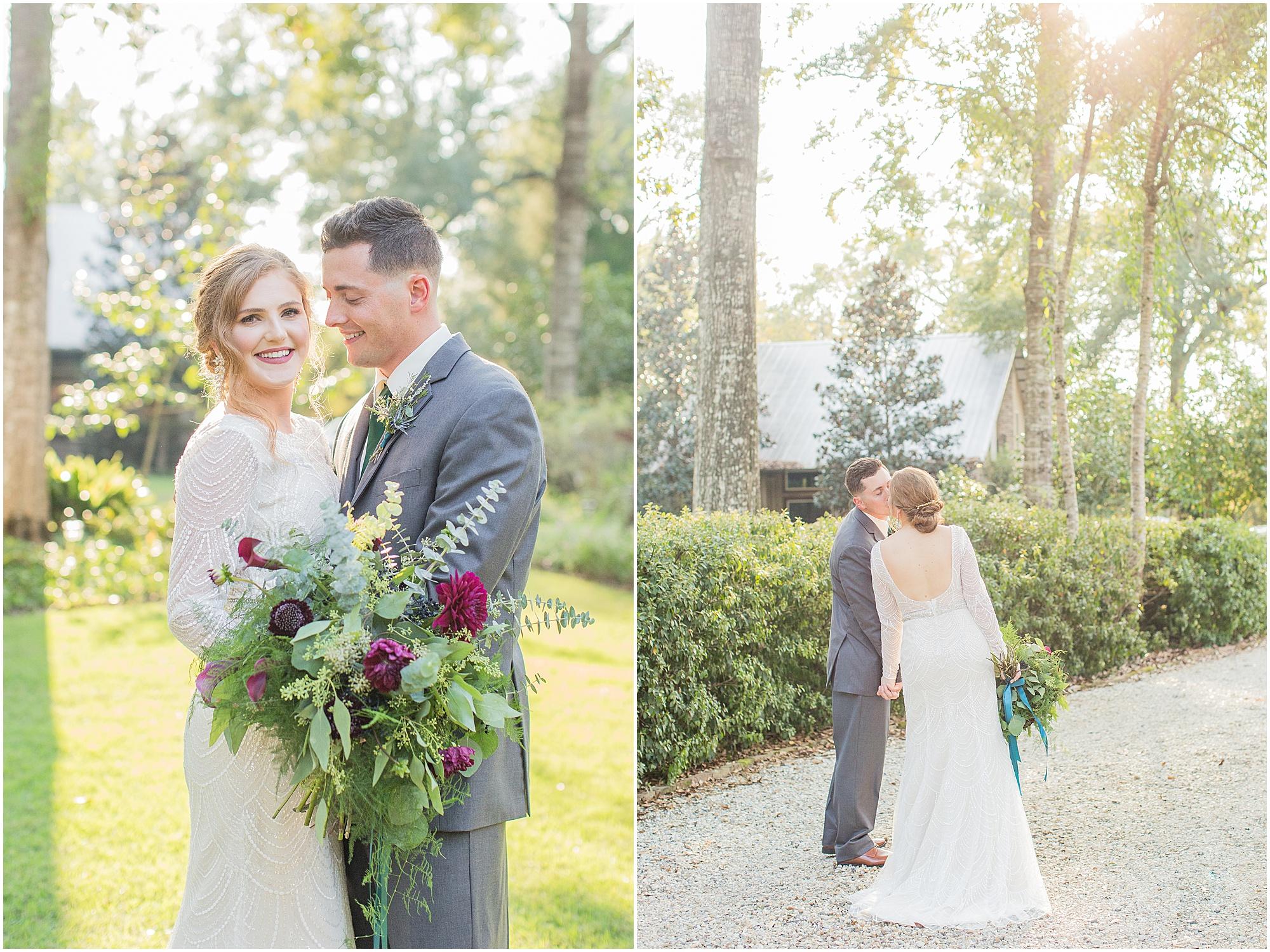 picayune-mississippi-wedding-henry-smith-house_0039.jpg