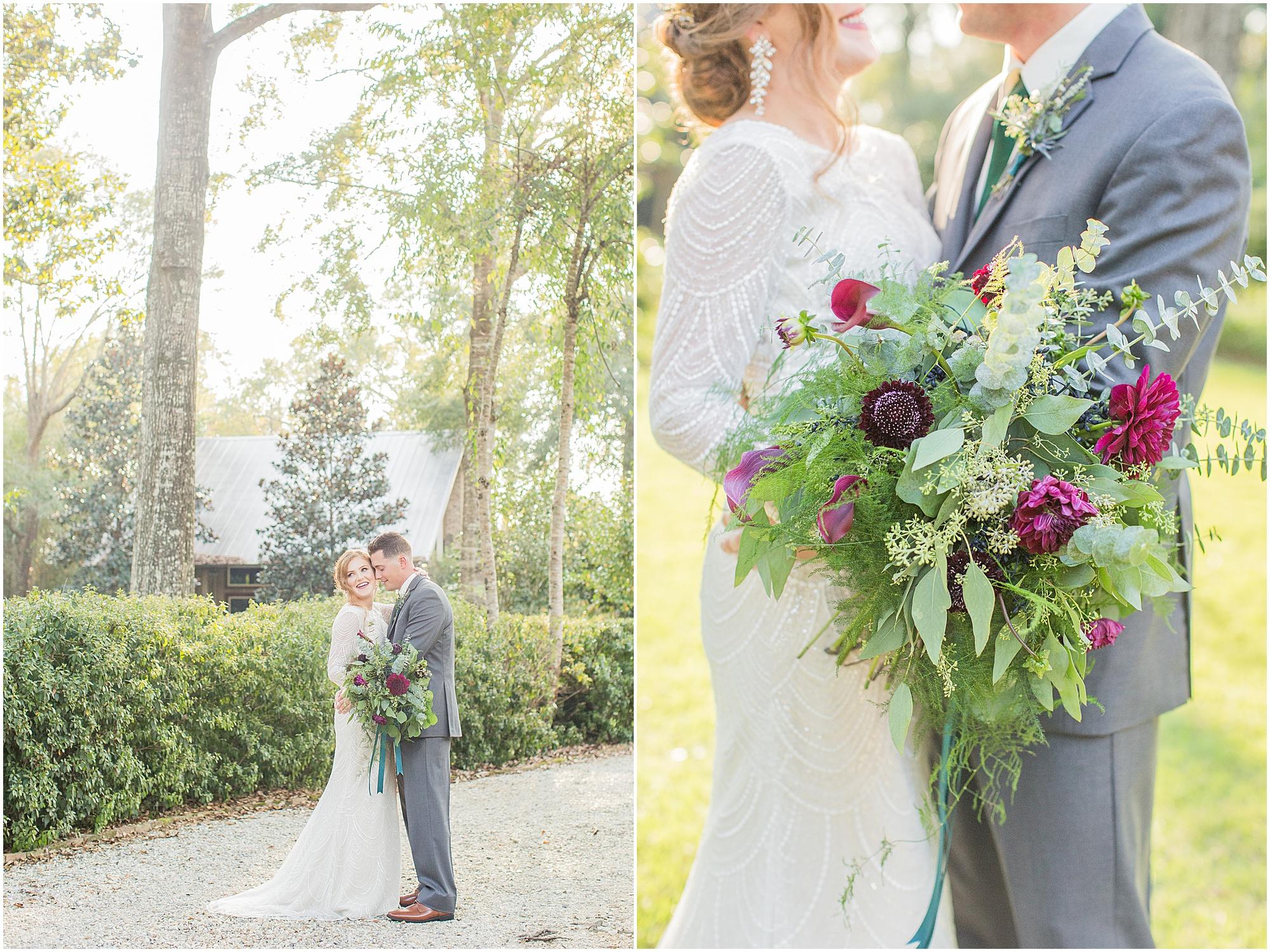 picayune-mississippi-wedding-henry-smith-house_0040.jpg