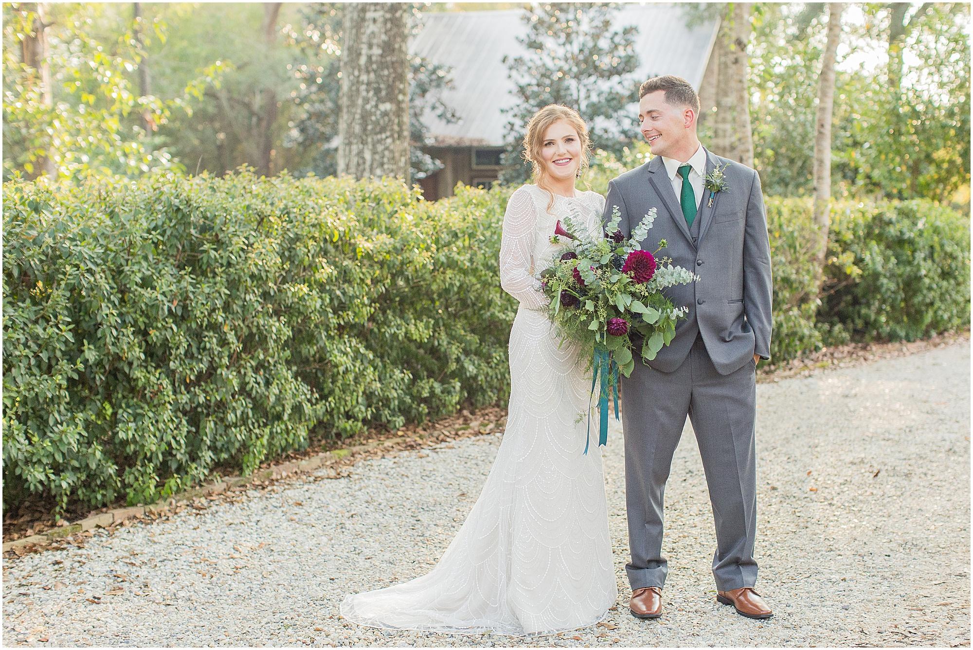 picayune-mississippi-wedding-henry-smith-house_0041.jpg