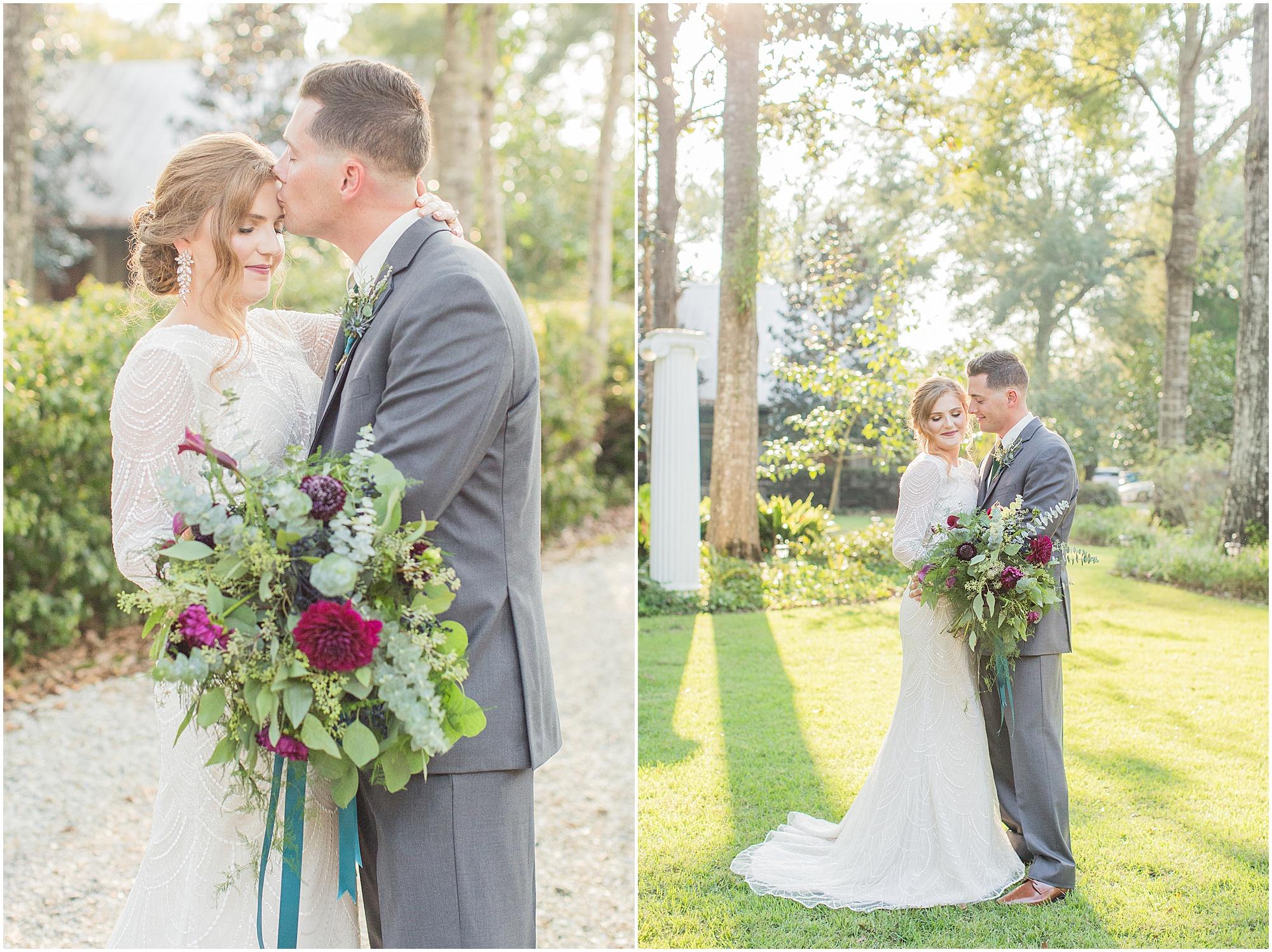 picayune-mississippi-wedding-henry-smith-house_0042.jpg