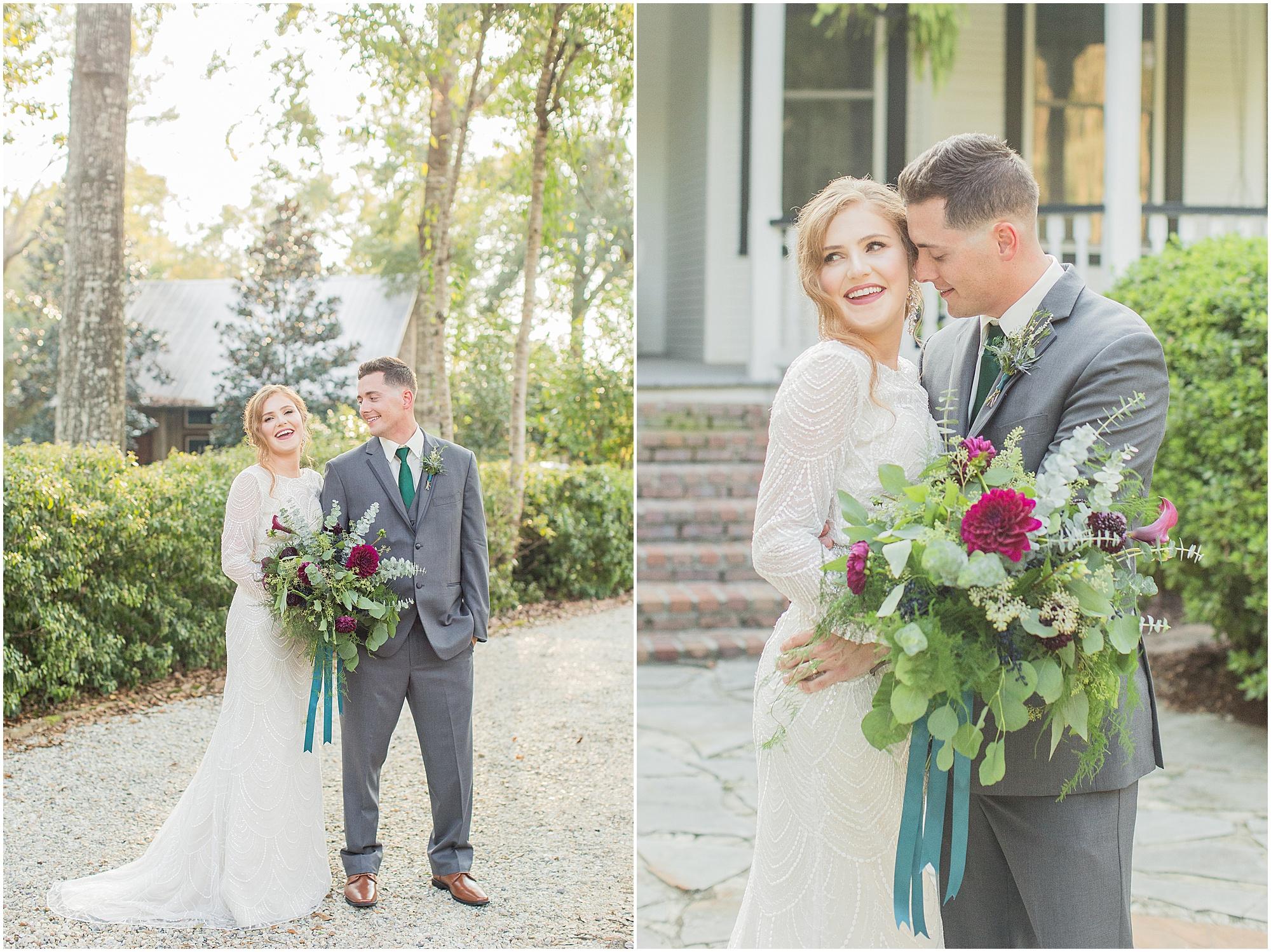 picayune-mississippi-wedding-henry-smith-house_0043.jpg