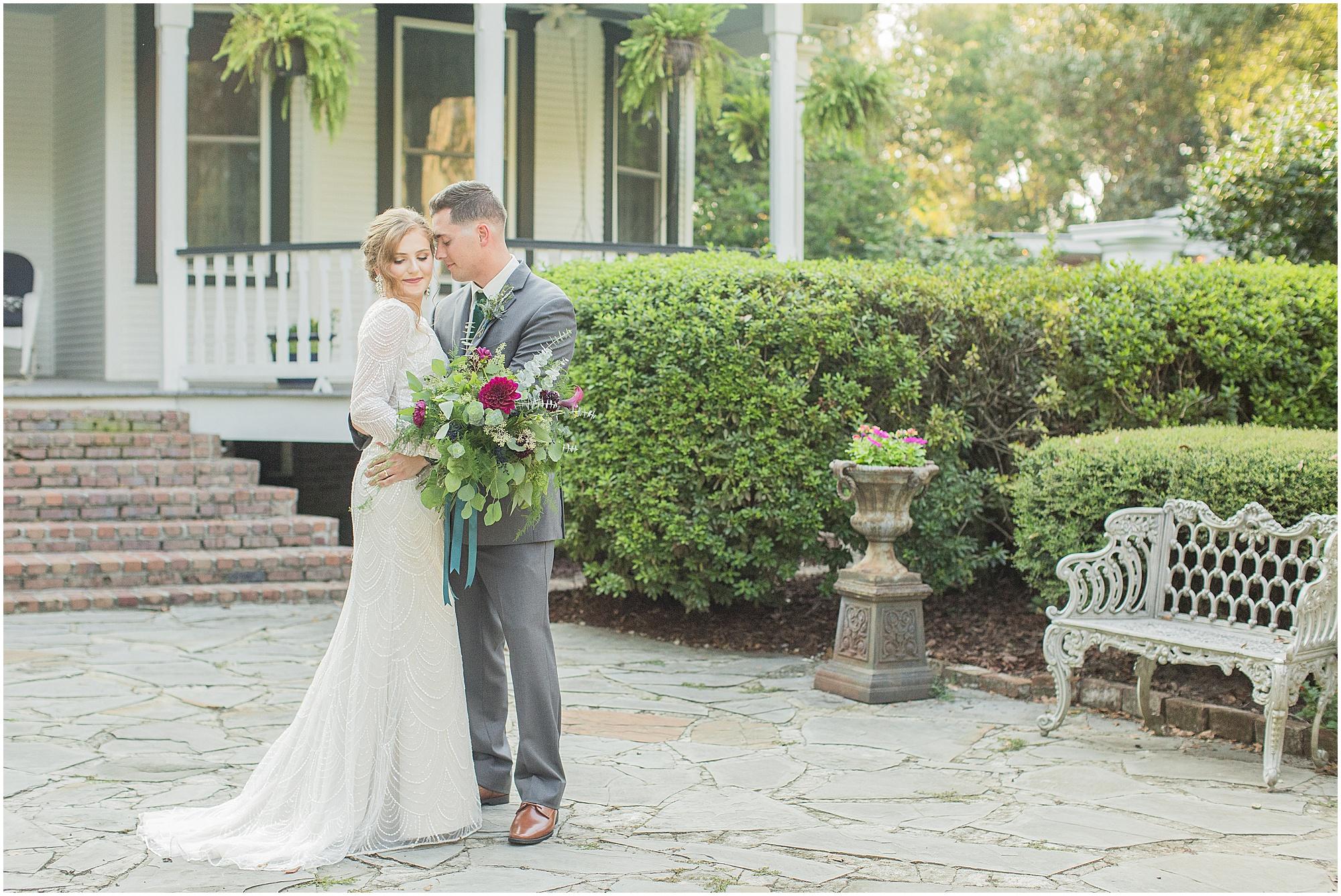 picayune-mississippi-wedding-henry-smith-house_0044.jpg