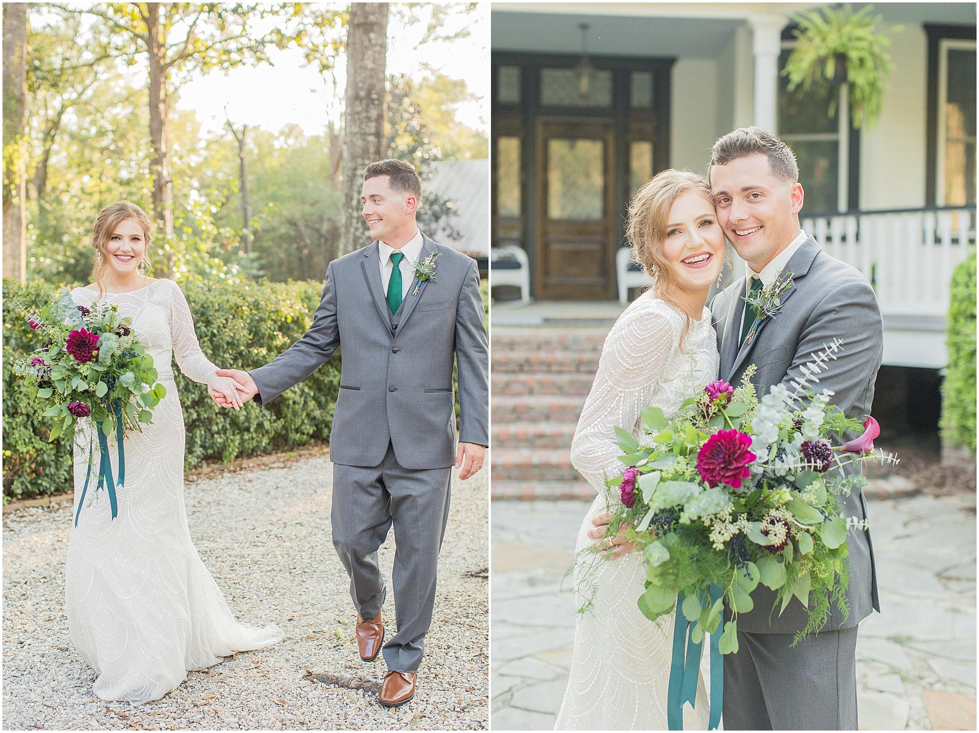 picayune-mississippi-wedding-henry-smith-house_0045.jpg