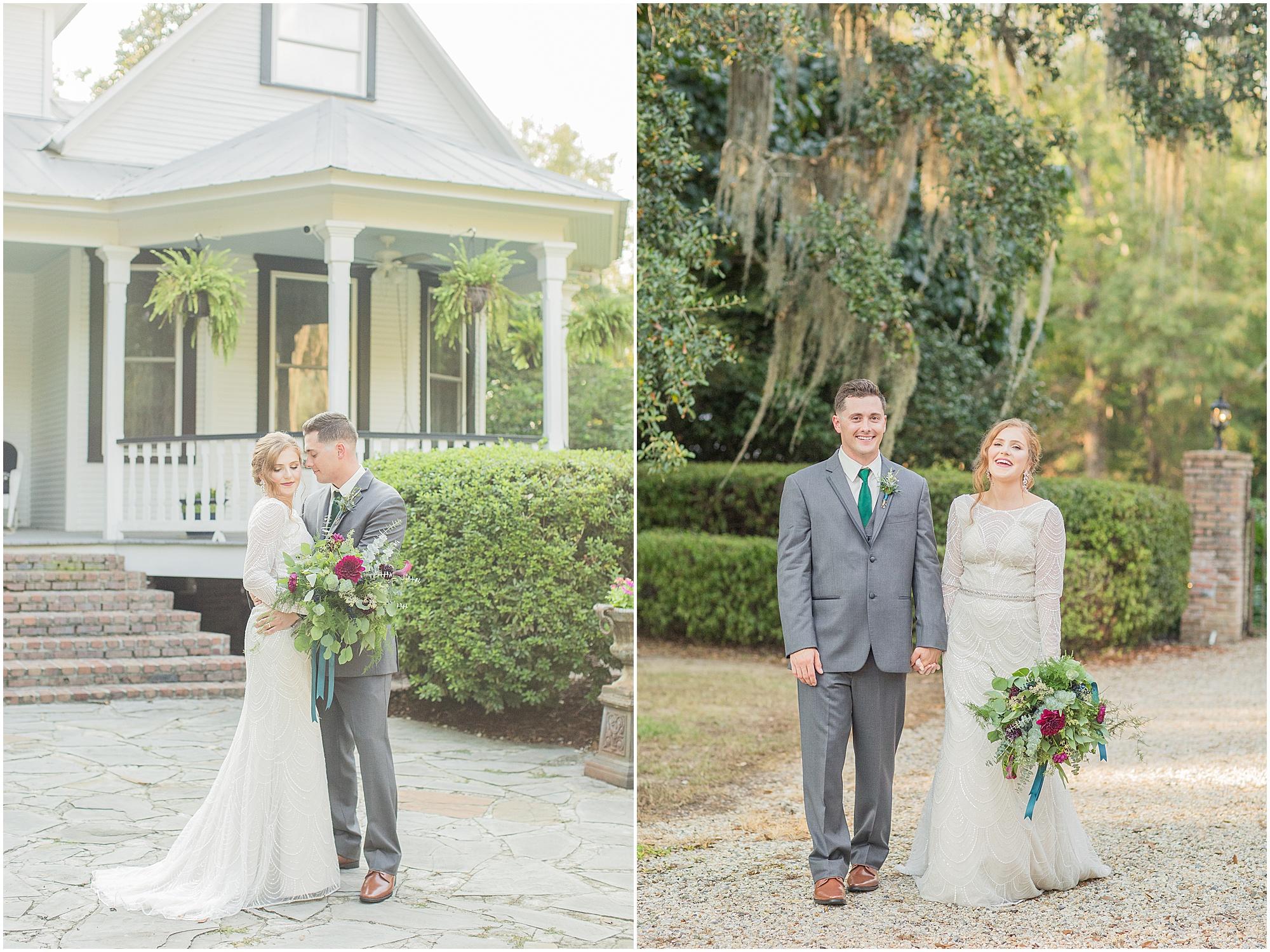 picayune-mississippi-wedding-henry-smith-house_0047.jpg