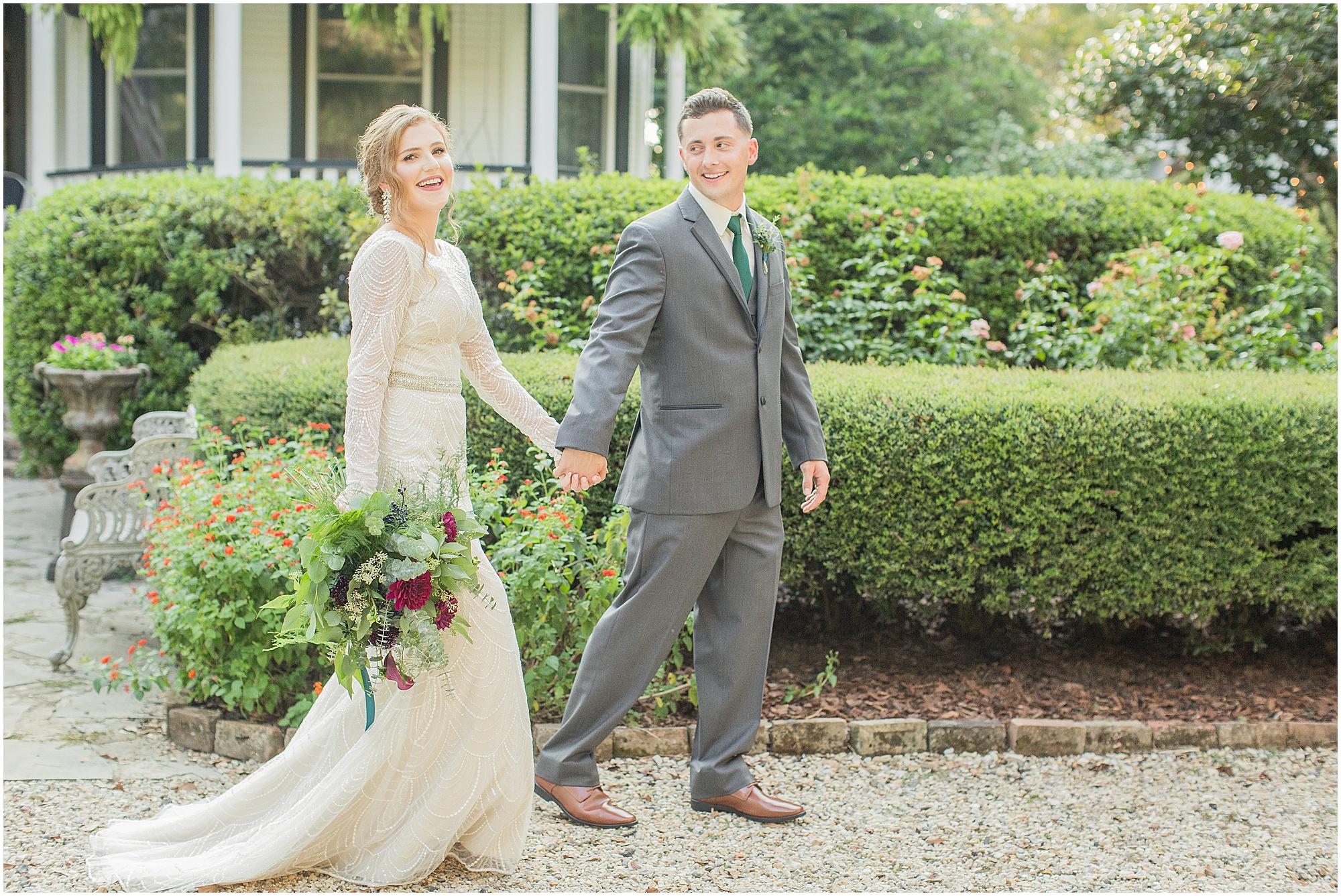 picayune-mississippi-wedding-henry-smith-house_0046.jpg