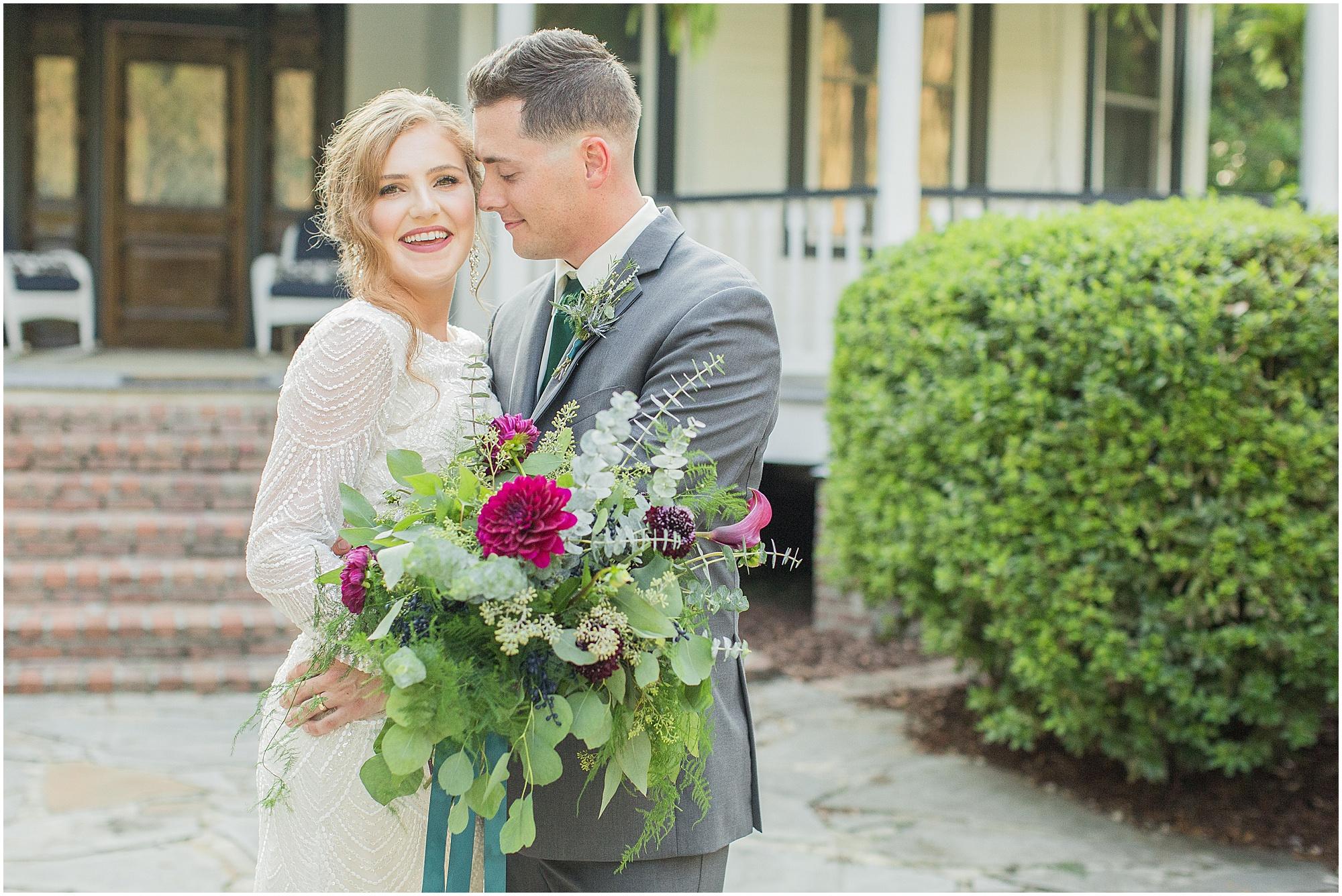 picayune-mississippi-wedding-henry-smith-house_0048.jpg