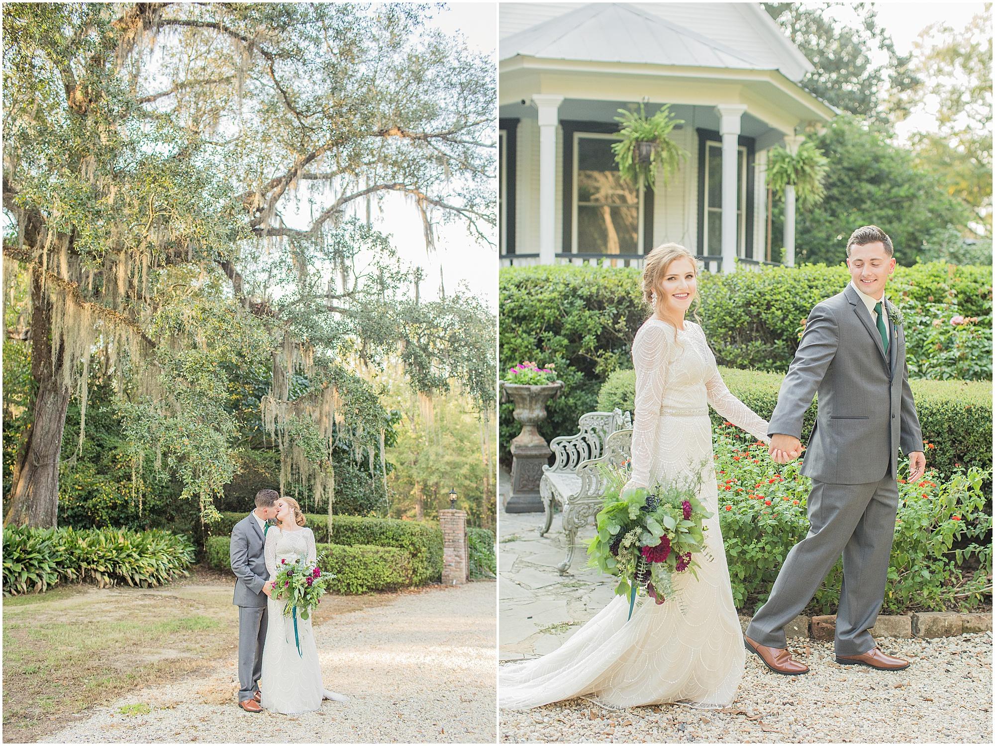 picayune-mississippi-wedding-henry-smith-house_0049.jpg