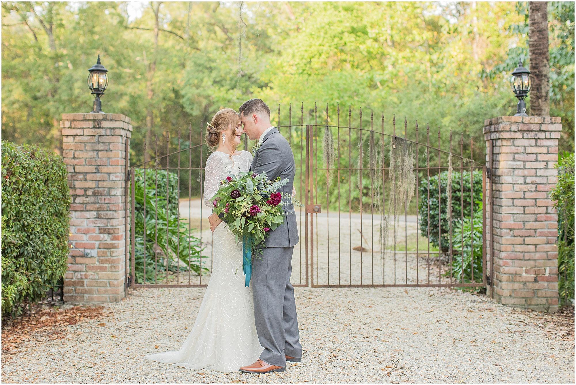 picayune-mississippi-wedding-henry-smith-house_0050.jpg