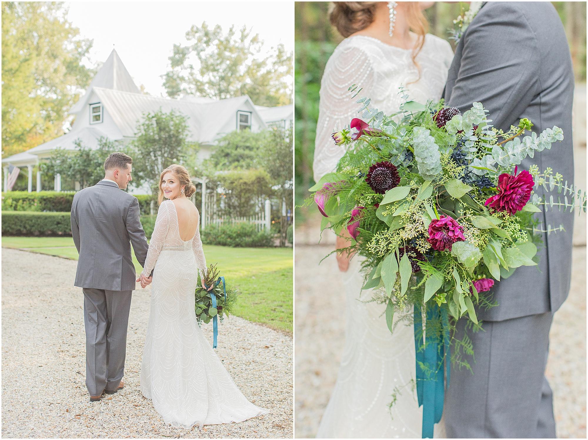 picayune-mississippi-wedding-henry-smith-house_0052.jpg