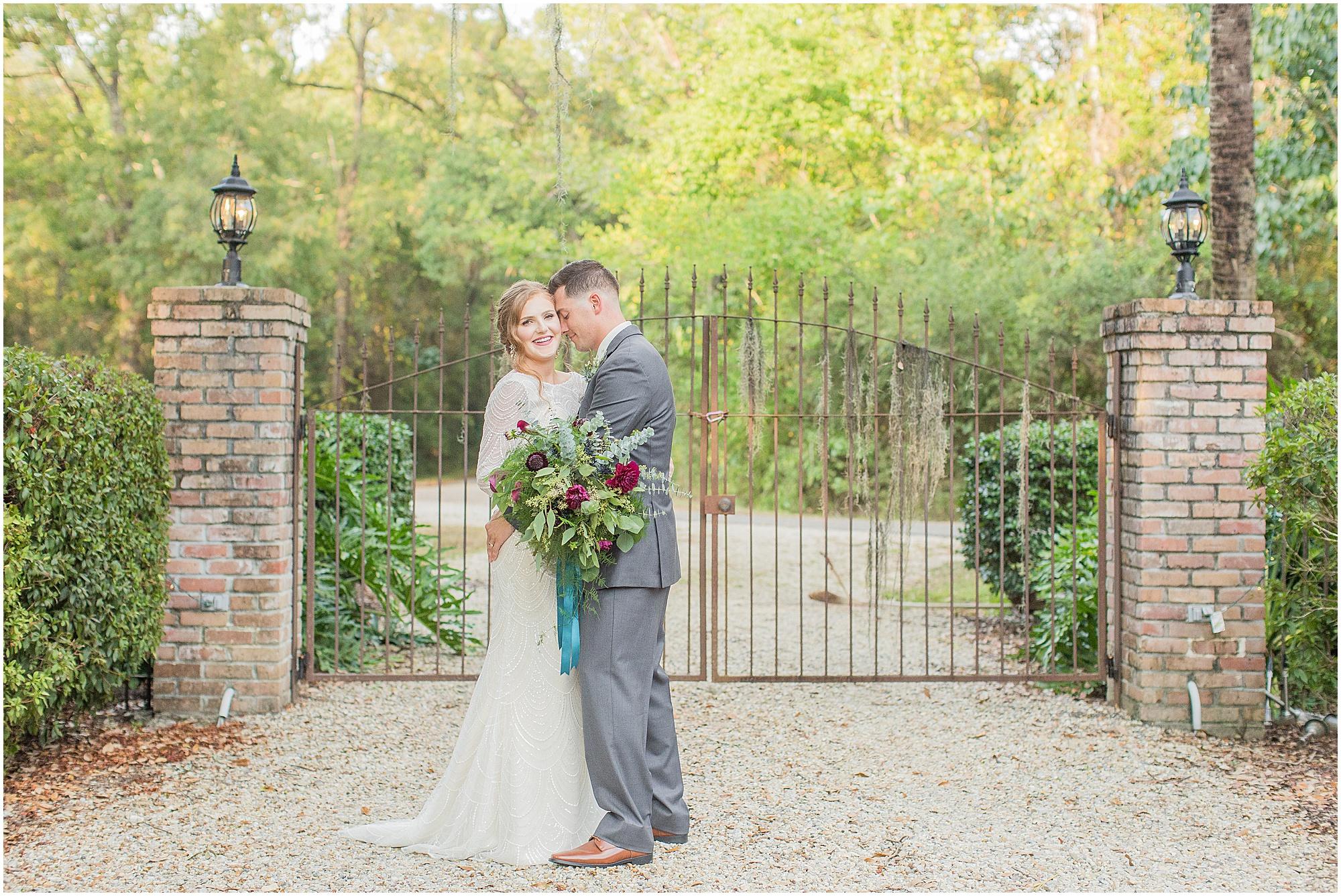 picayune-mississippi-wedding-henry-smith-house_0053.jpg