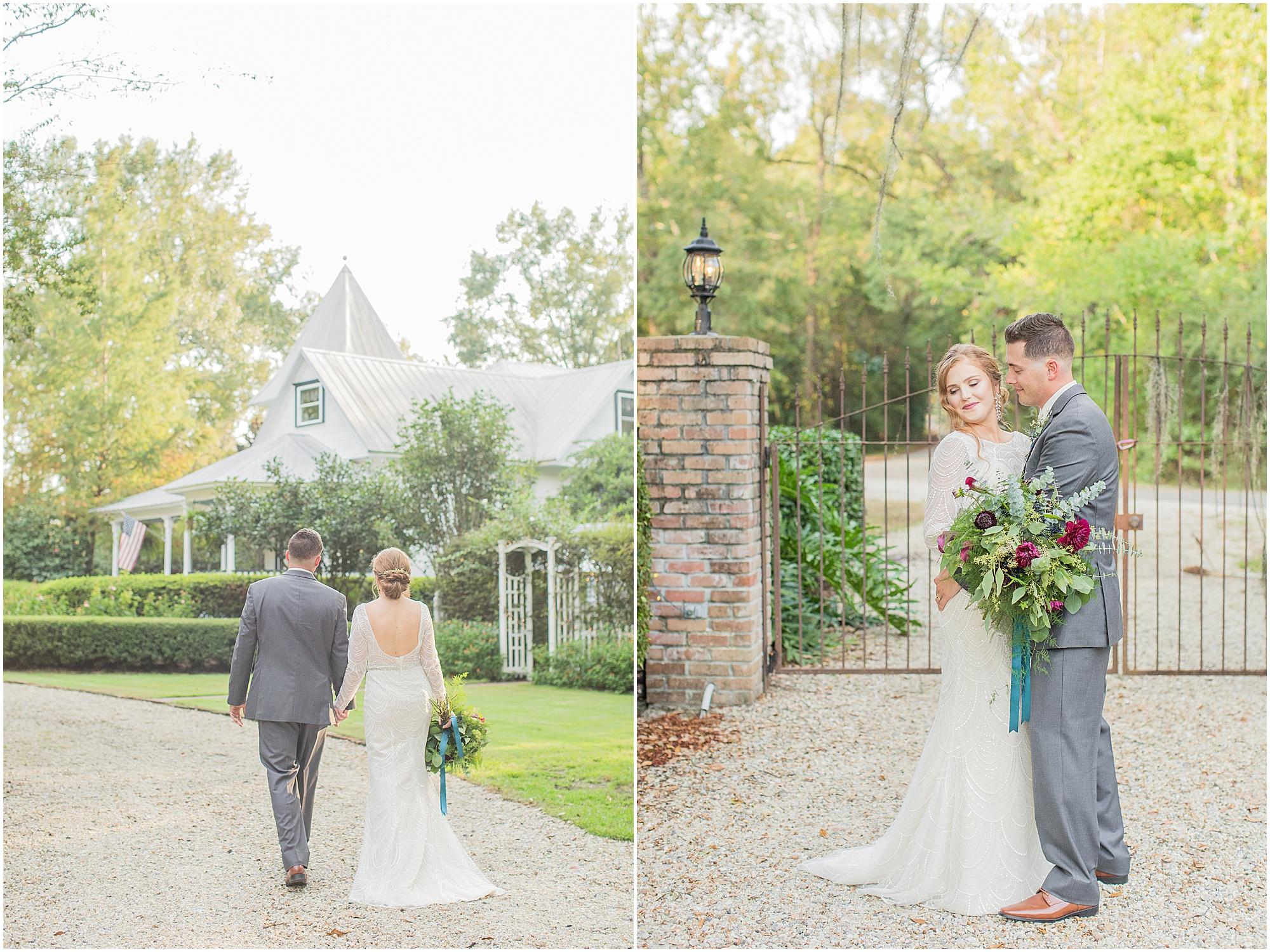 picayune-mississippi-wedding-henry-smith-house_0055.jpg