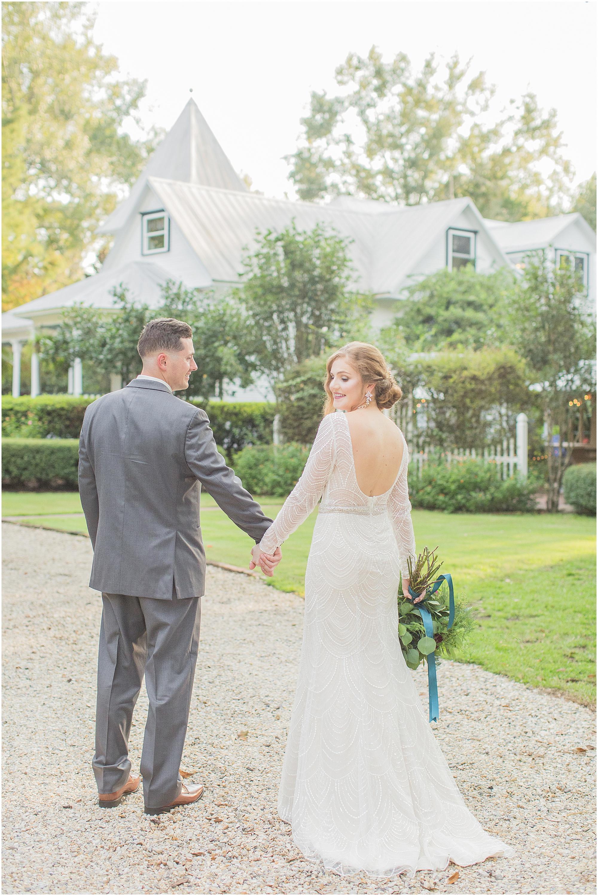 picayune-mississippi-wedding-henry-smith-house_0054.jpg