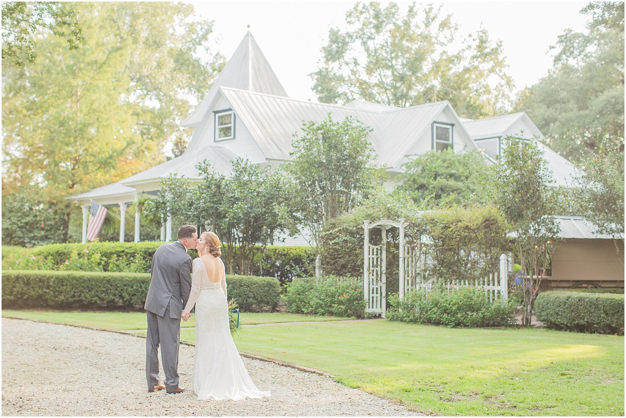 picayune-mississippi-wedding-henry-smith-house_0056.jpg