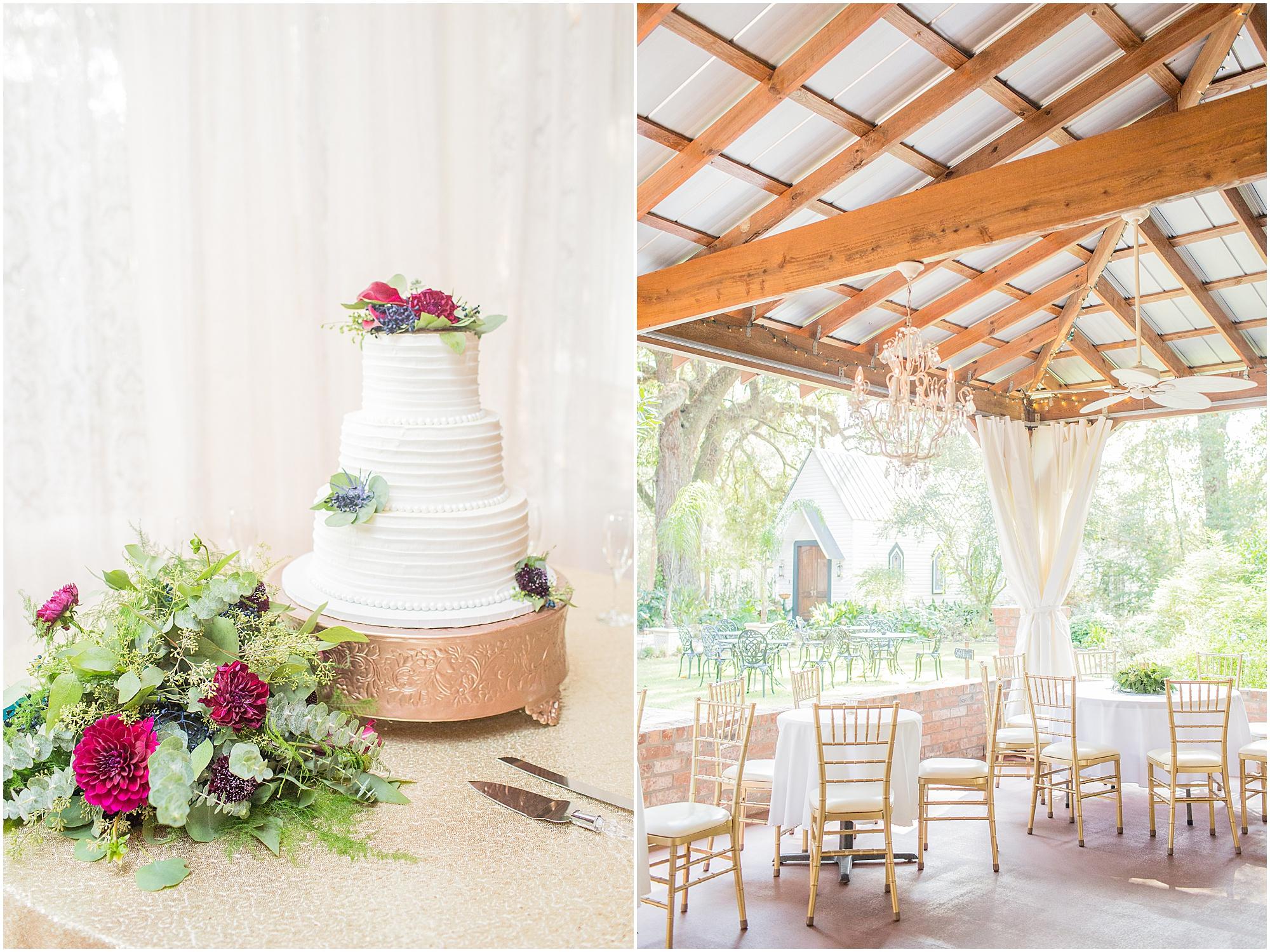 picayune-mississippi-wedding-henry-smith-house_0058.jpg