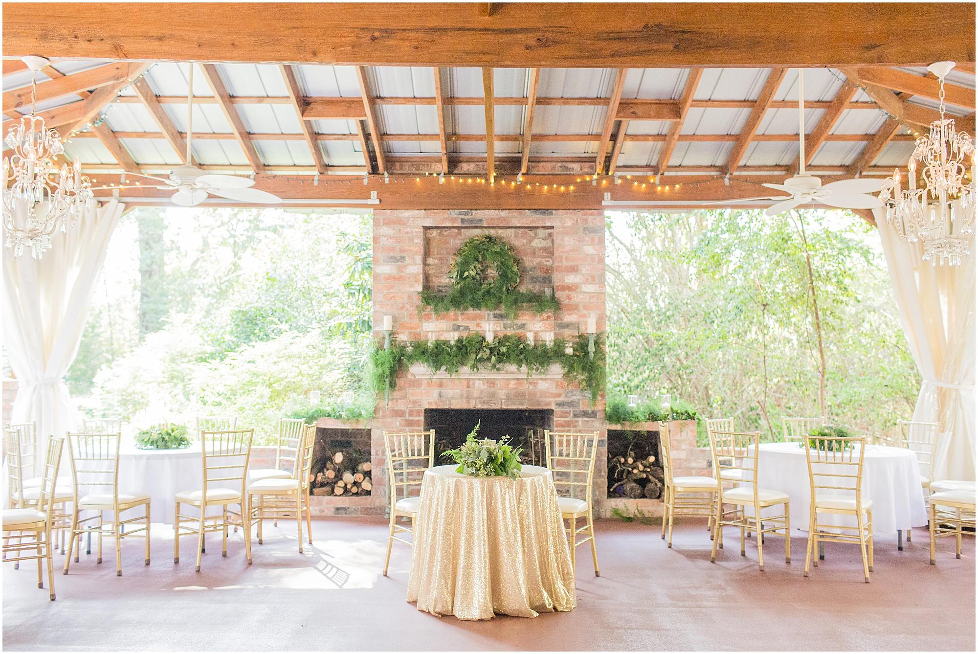 picayune-mississippi-wedding-henry-smith-house_0059.jpg