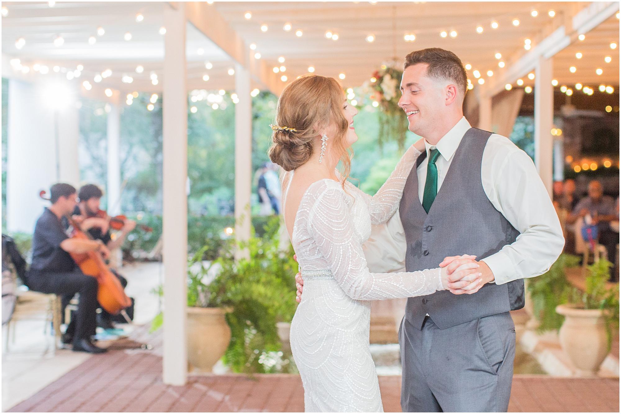 picayune-mississippi-wedding-henry-smith-house_0061.jpg