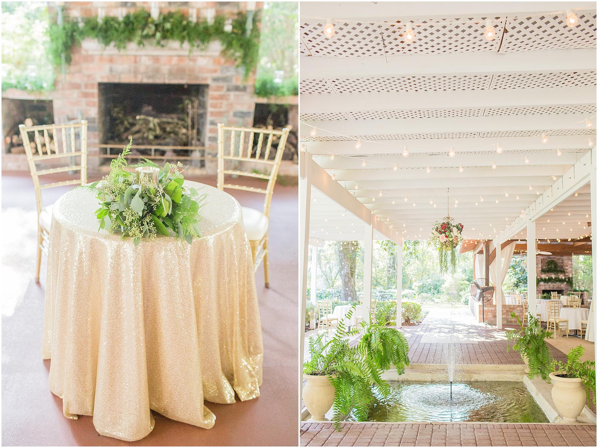picayune-mississippi-wedding-henry-smith-house_0060.jpg