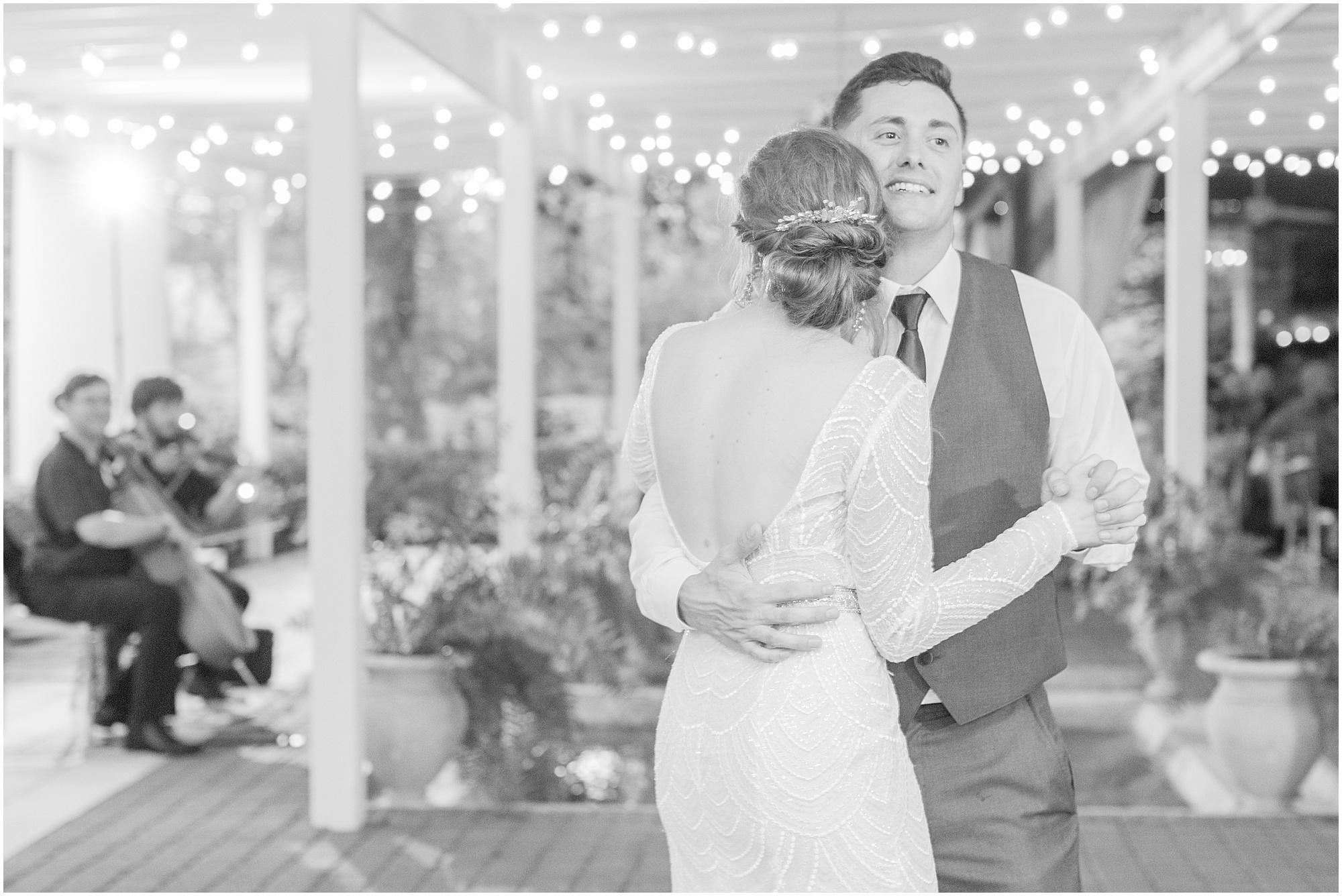 picayune-mississippi-wedding-henry-smith-house_0062.jpg