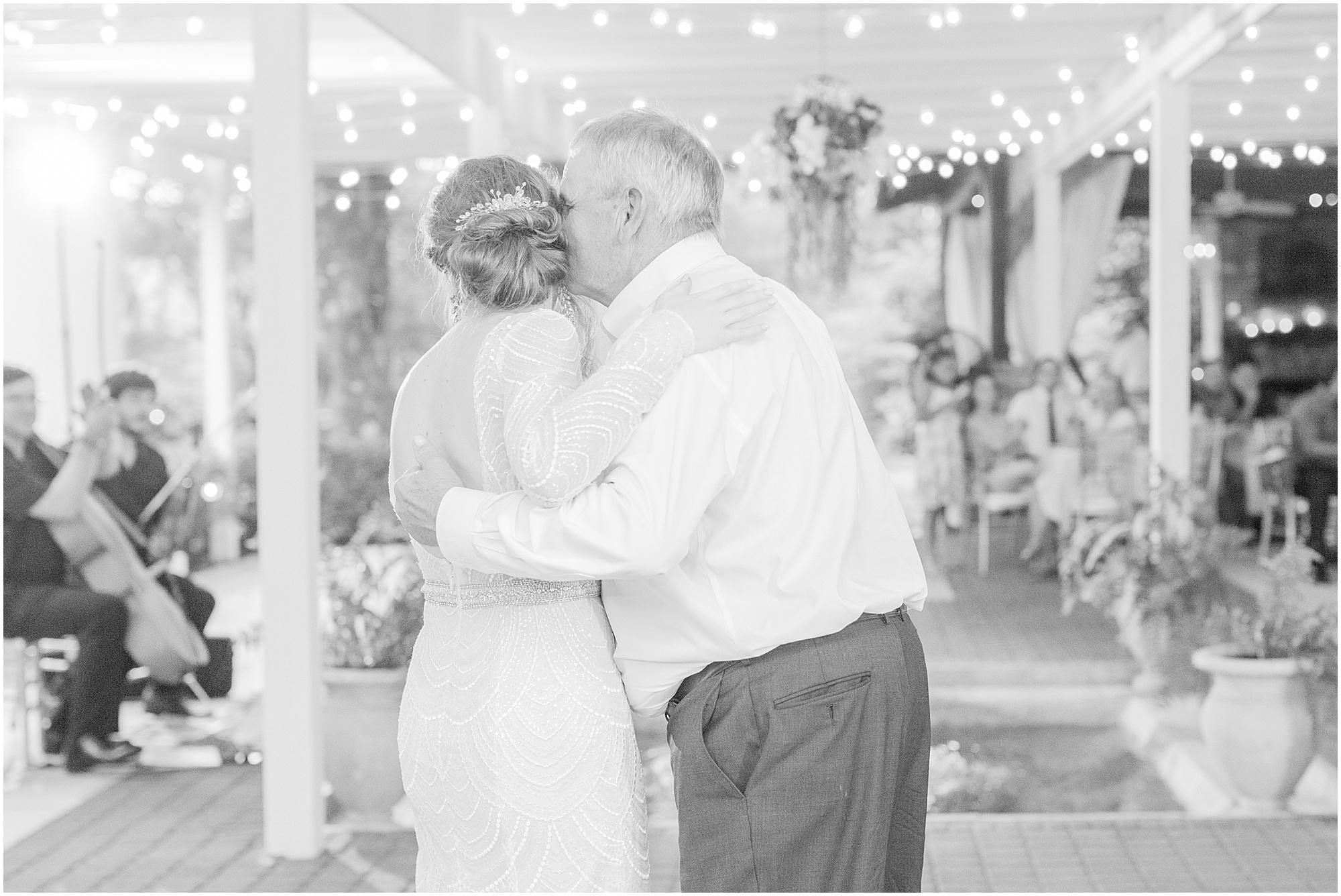 picayune-mississippi-wedding-henry-smith-house_0064.jpg