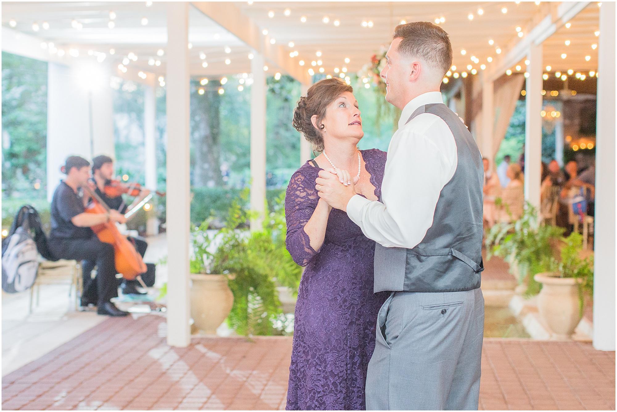 picayune-mississippi-wedding-henry-smith-house_0065.jpg