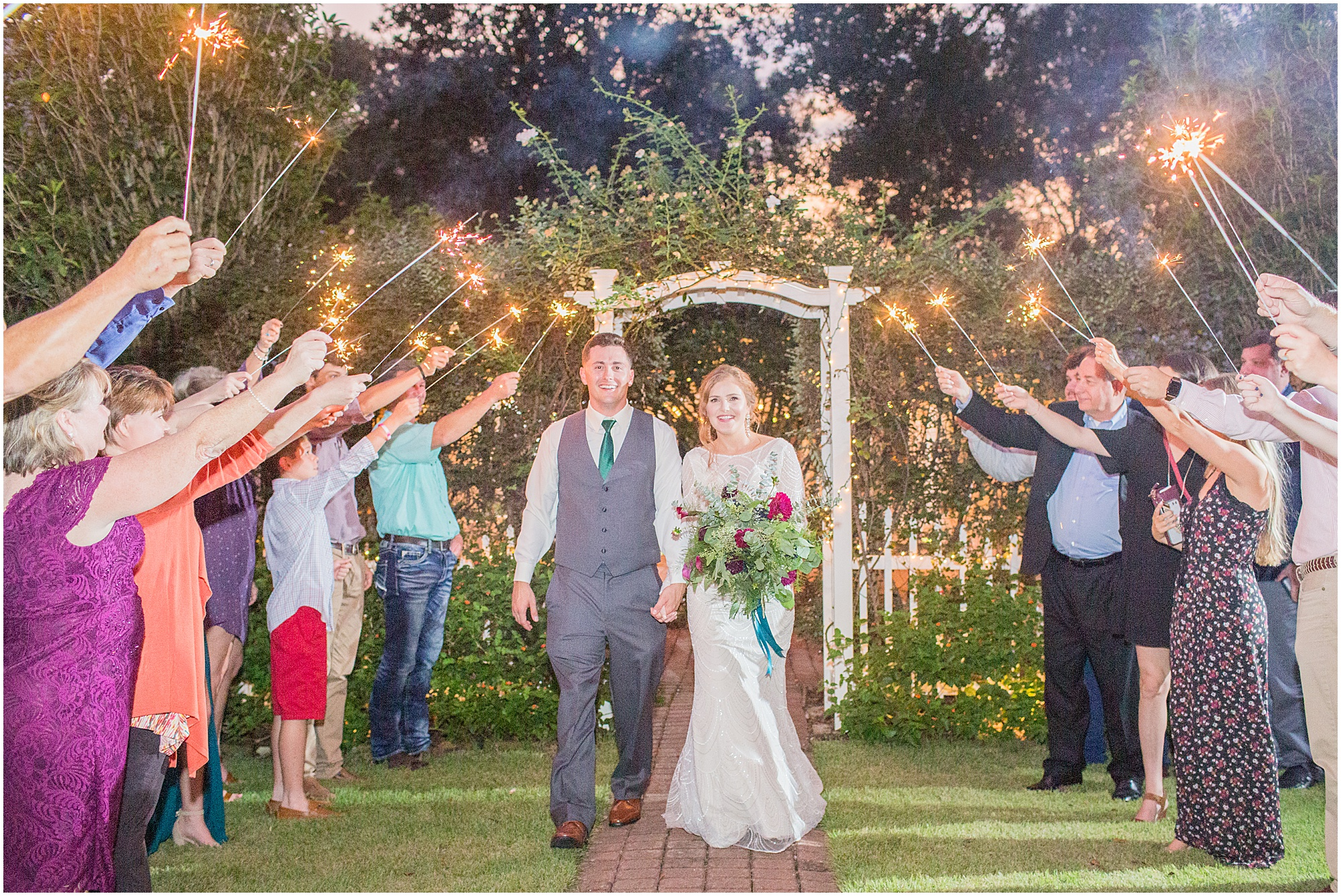 picayune-mississippi-wedding-henry-smith-house_0067.jpg