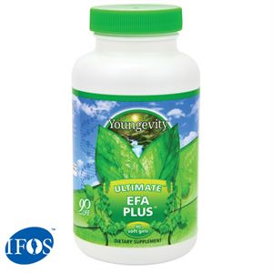 Increase neurogenesis-make new brain cells by supplementing Omega-3 fats!