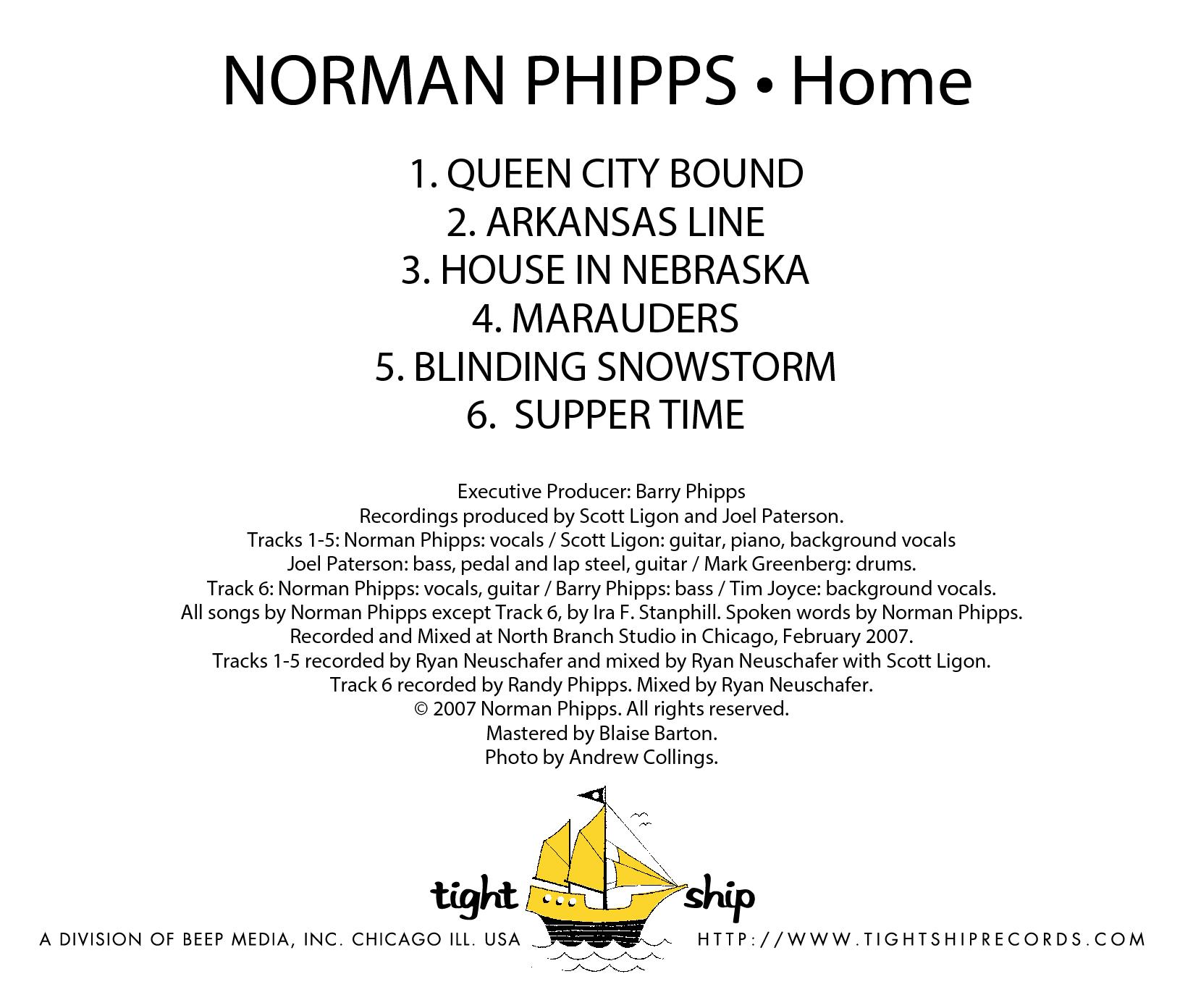 Norman phipps tray.jpg