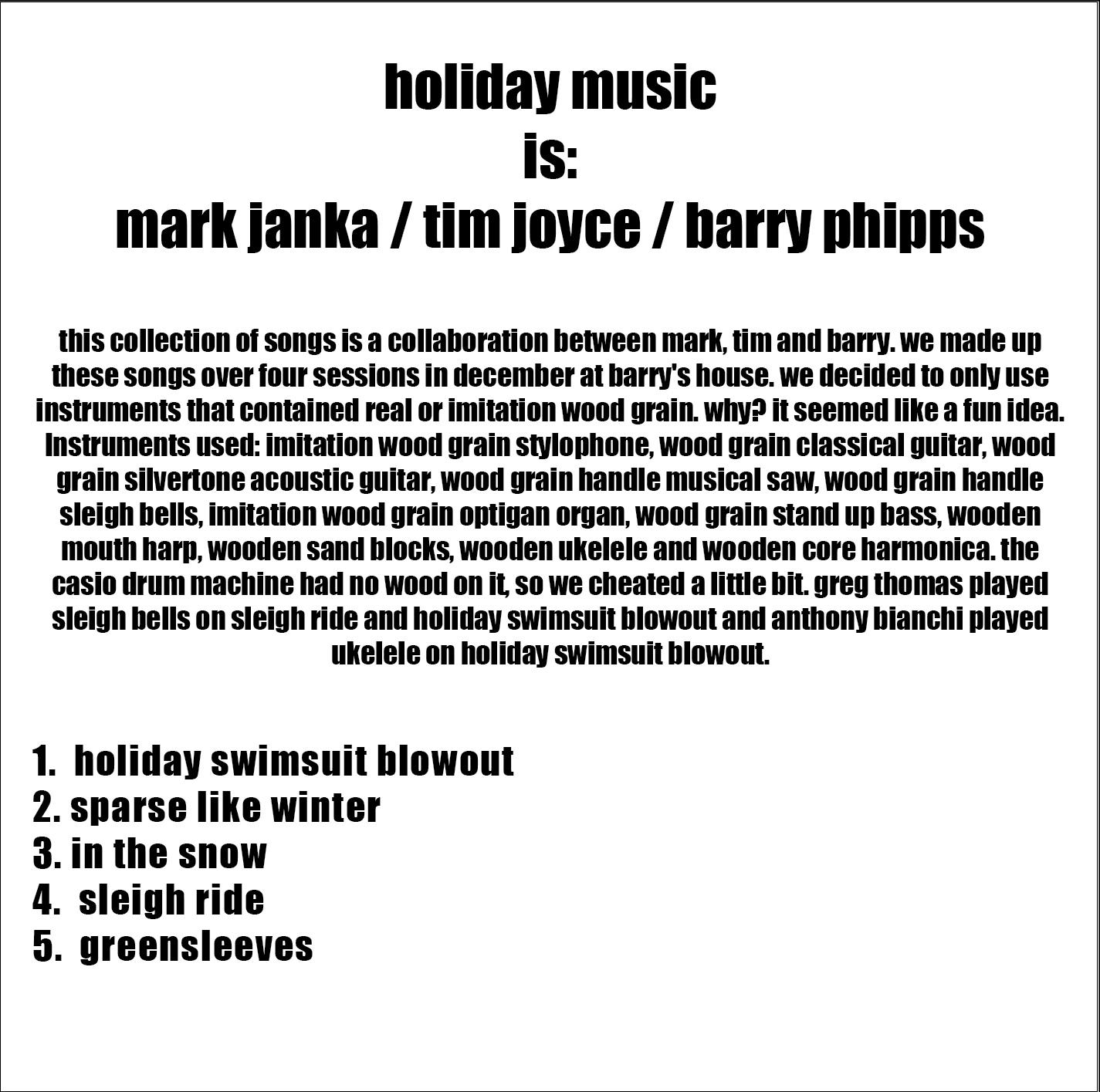 Holiday Music 2001 back copy.jpg
