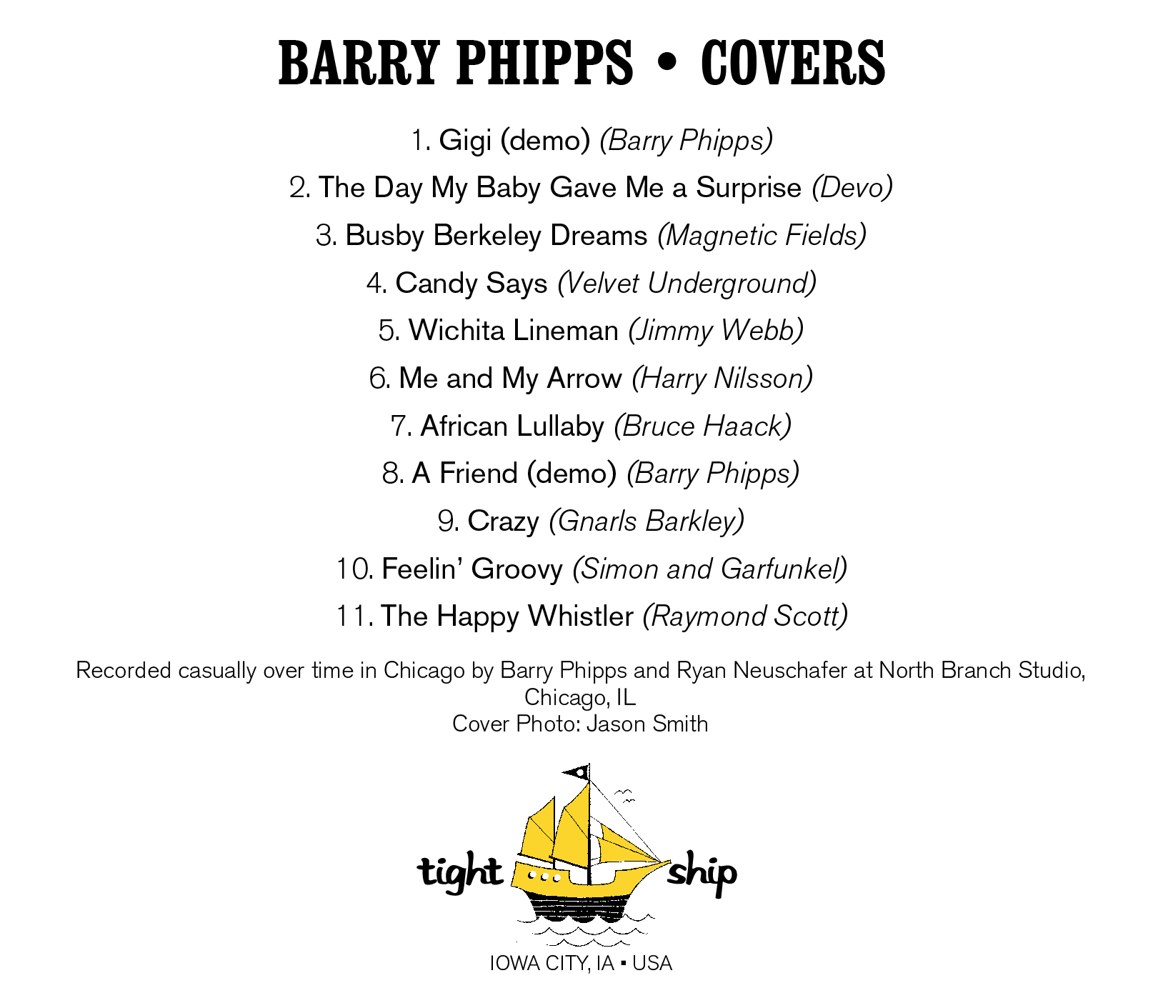 Barry Phipps • Covers back.jpg